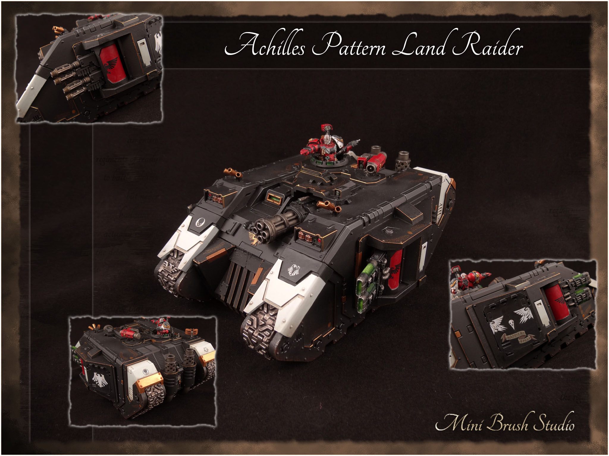 Achilles Pattern land Raider 1 v7.jpg