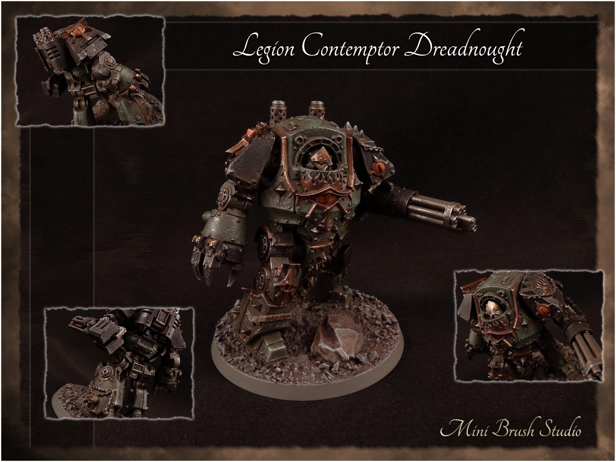 Legion Contemptor ( Sons of Horus ) 2 v7.jpg