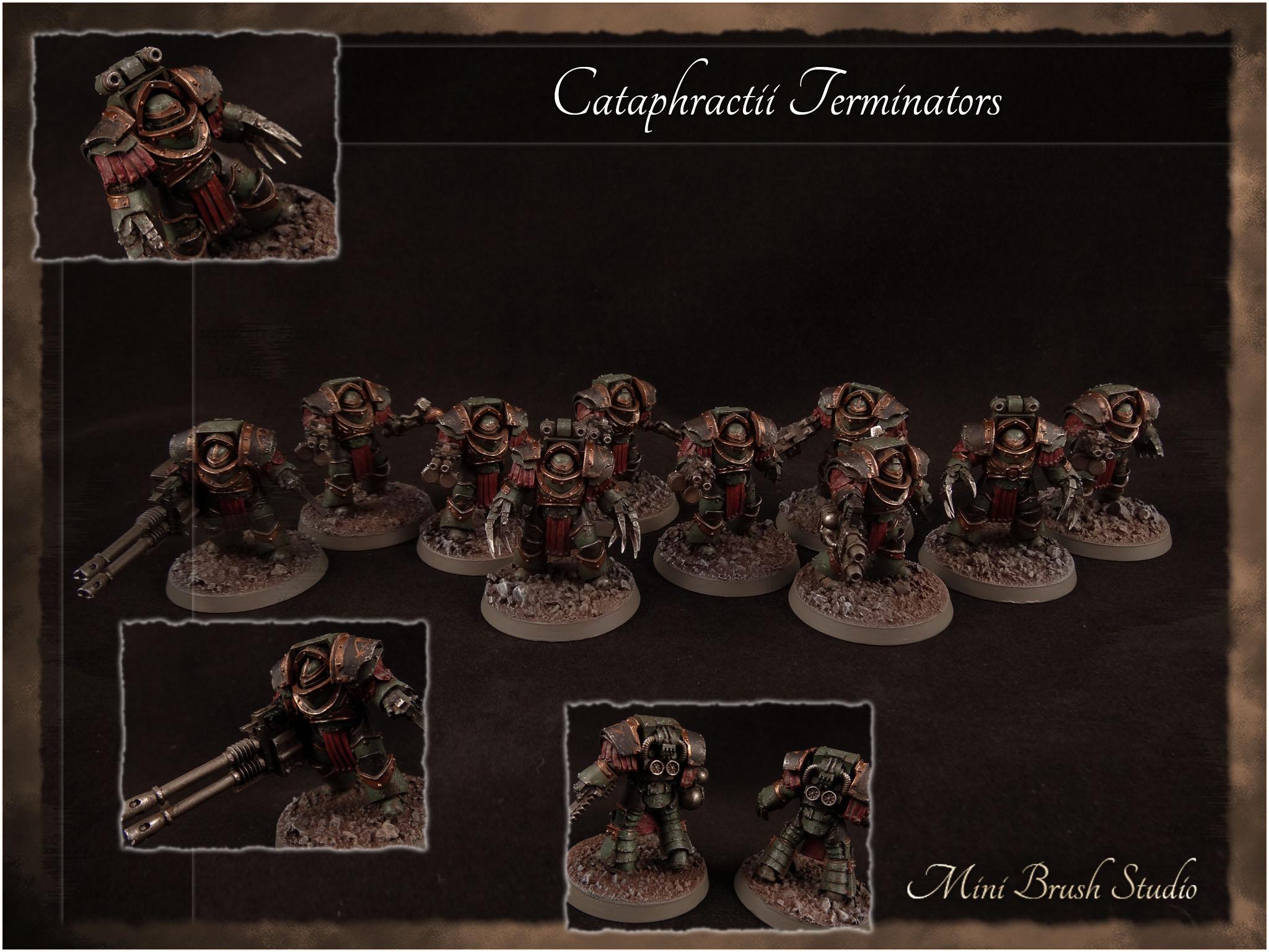 Cataphractii Pattern Terminators 2 ( Sons of Horus ) v7.jpg