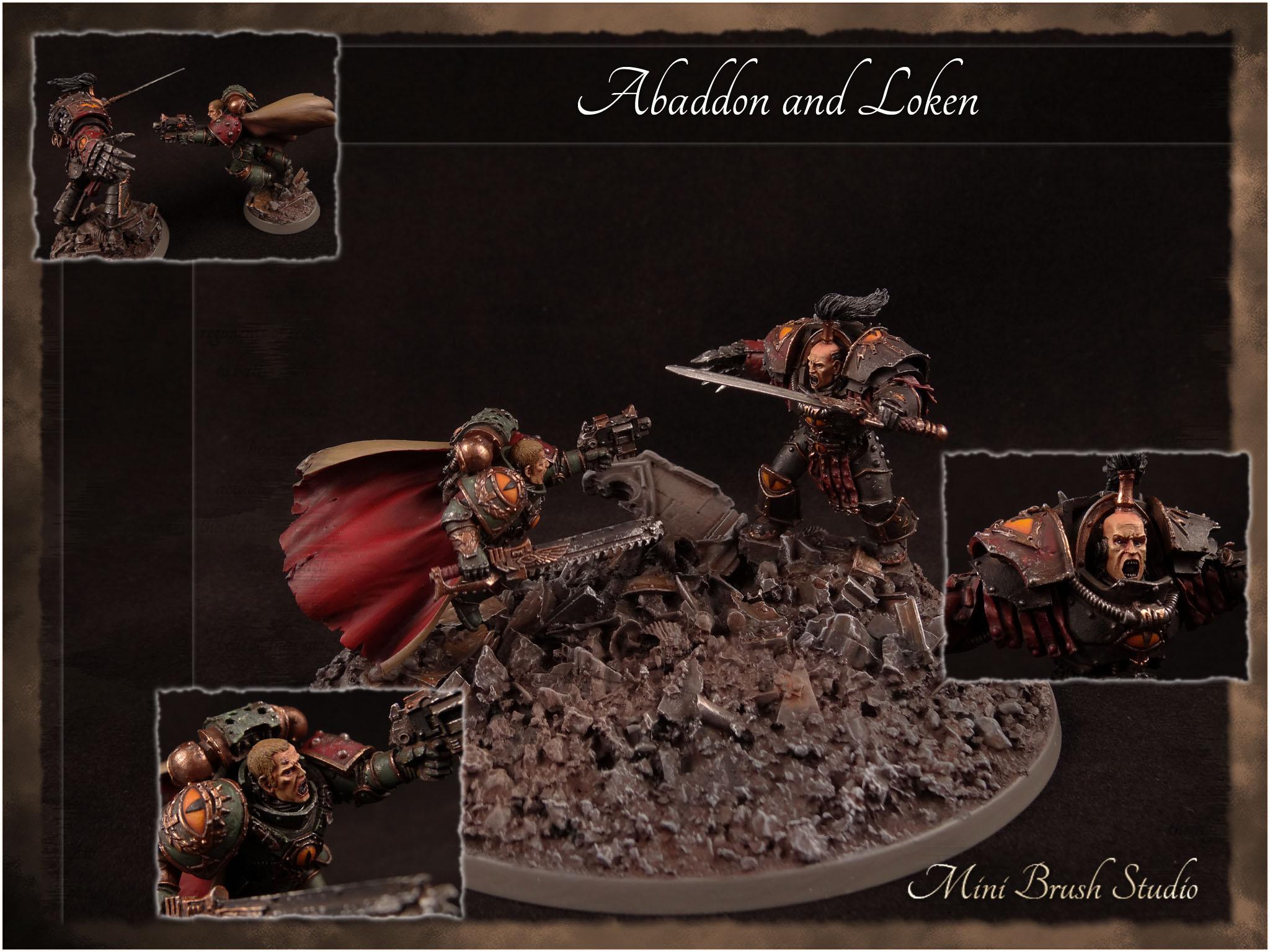 Abaddon and Loken 1 ( Sons of Horus ) v7.jpg