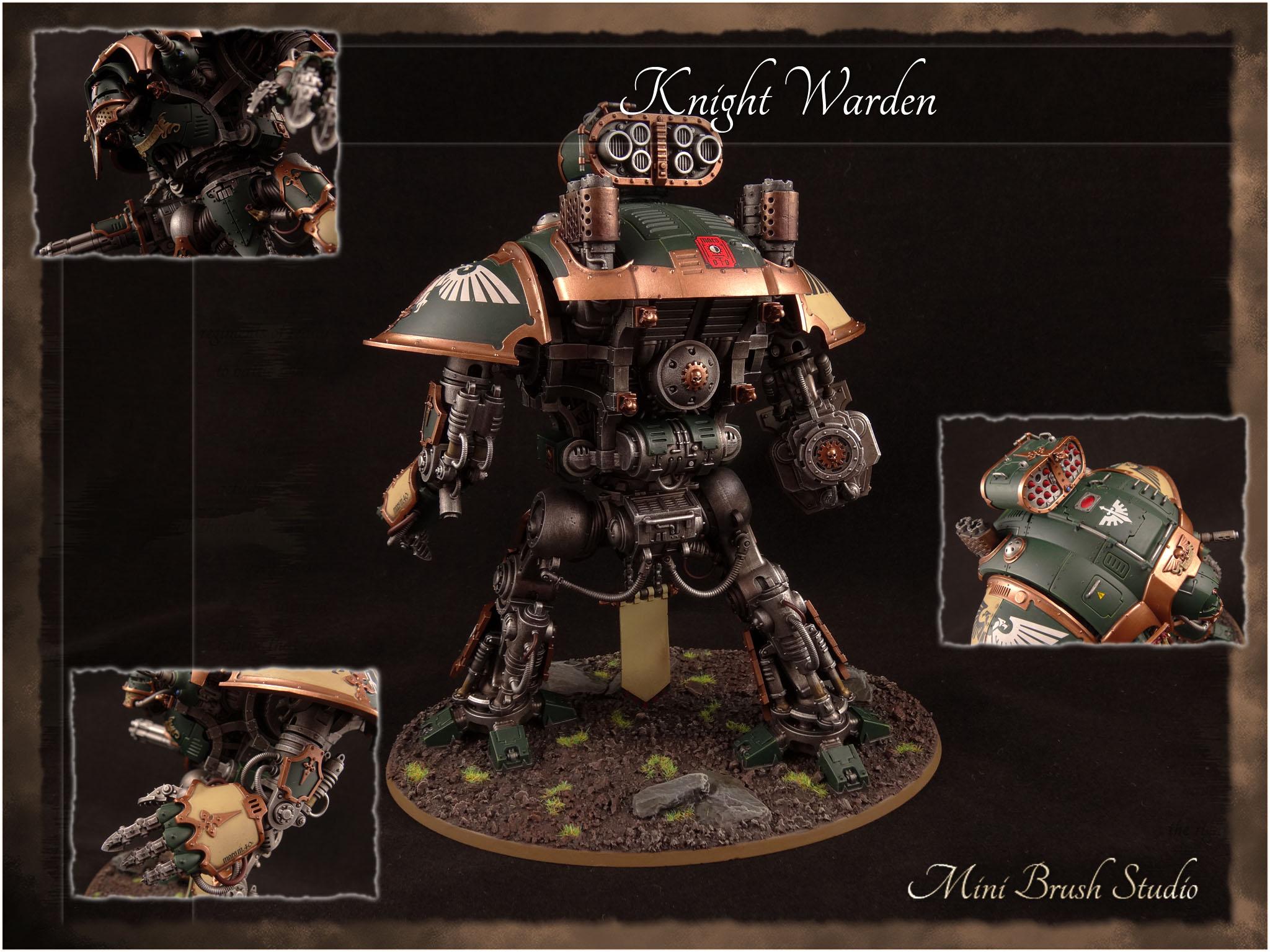 Knight Warden ( Dark Angels ) 1b v7.jpg