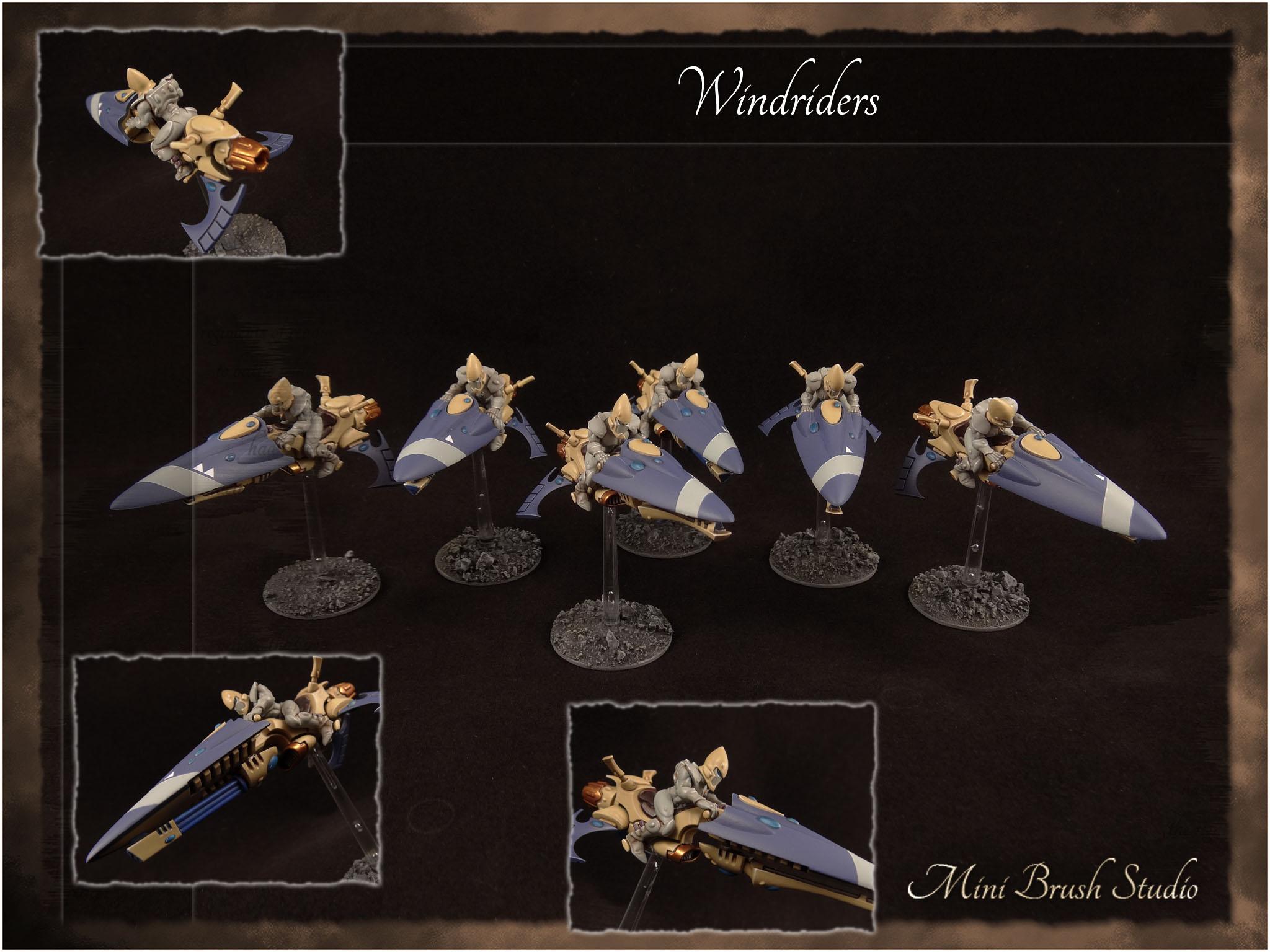 Windriders 2 v7.jpg
