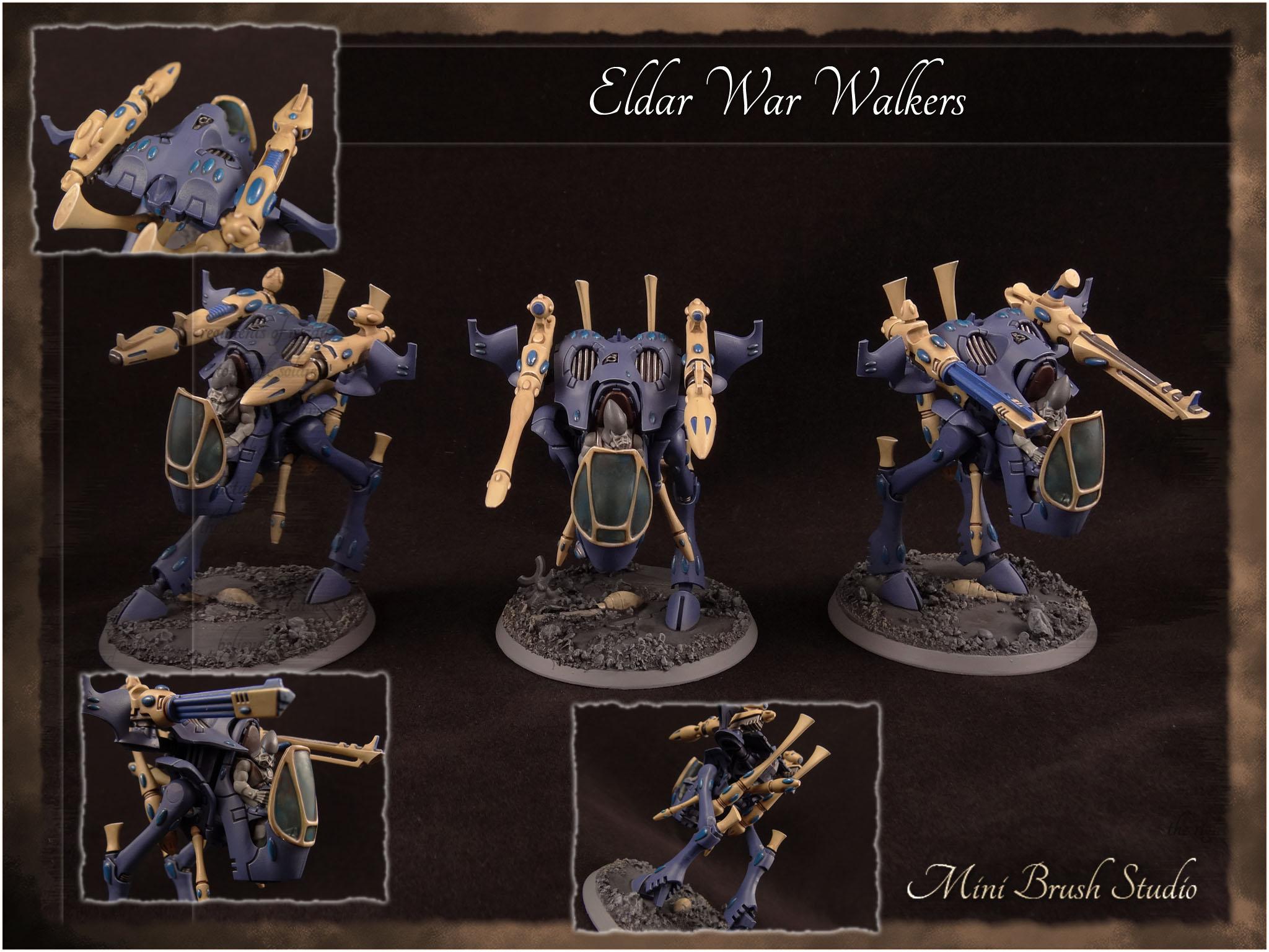 War Walkers 2 v7.jpg