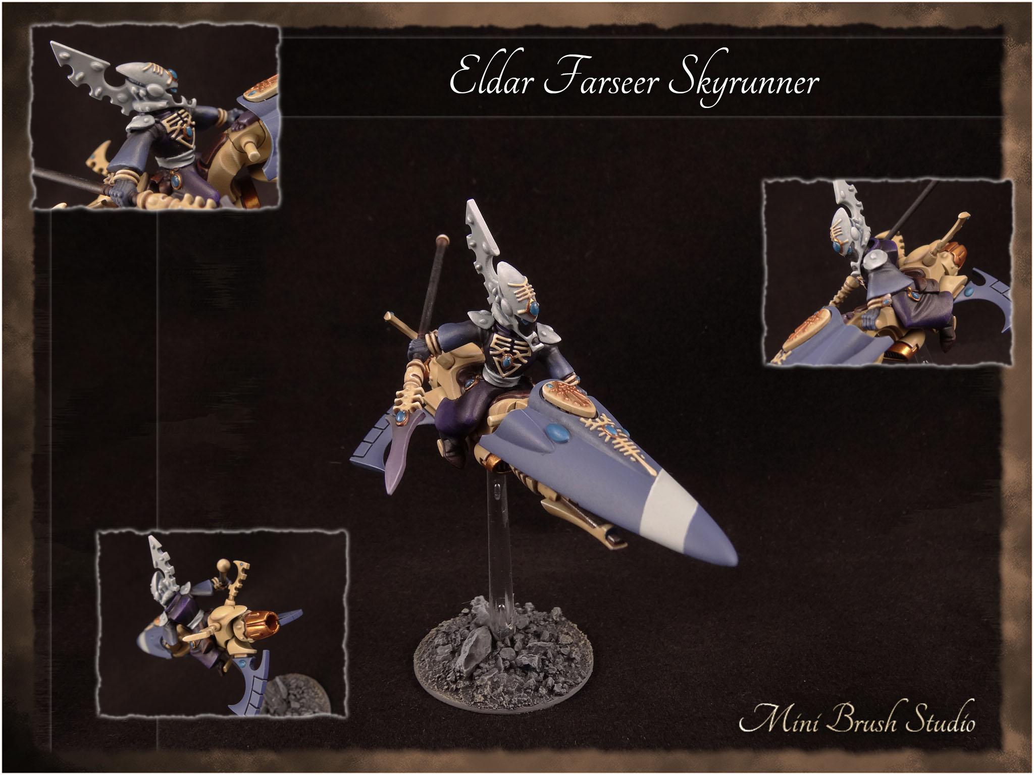 Eldar Farseer Skyrunner 1 v7.jpg