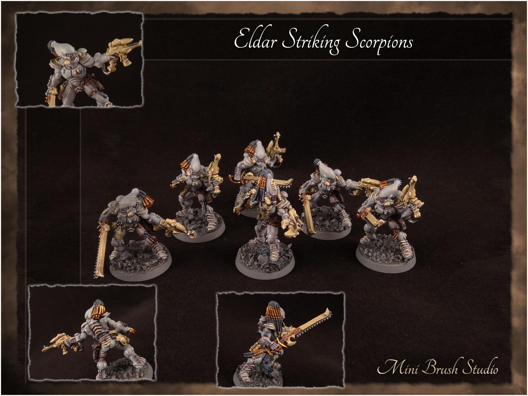Striking Scorpions 1 v7.jpg
