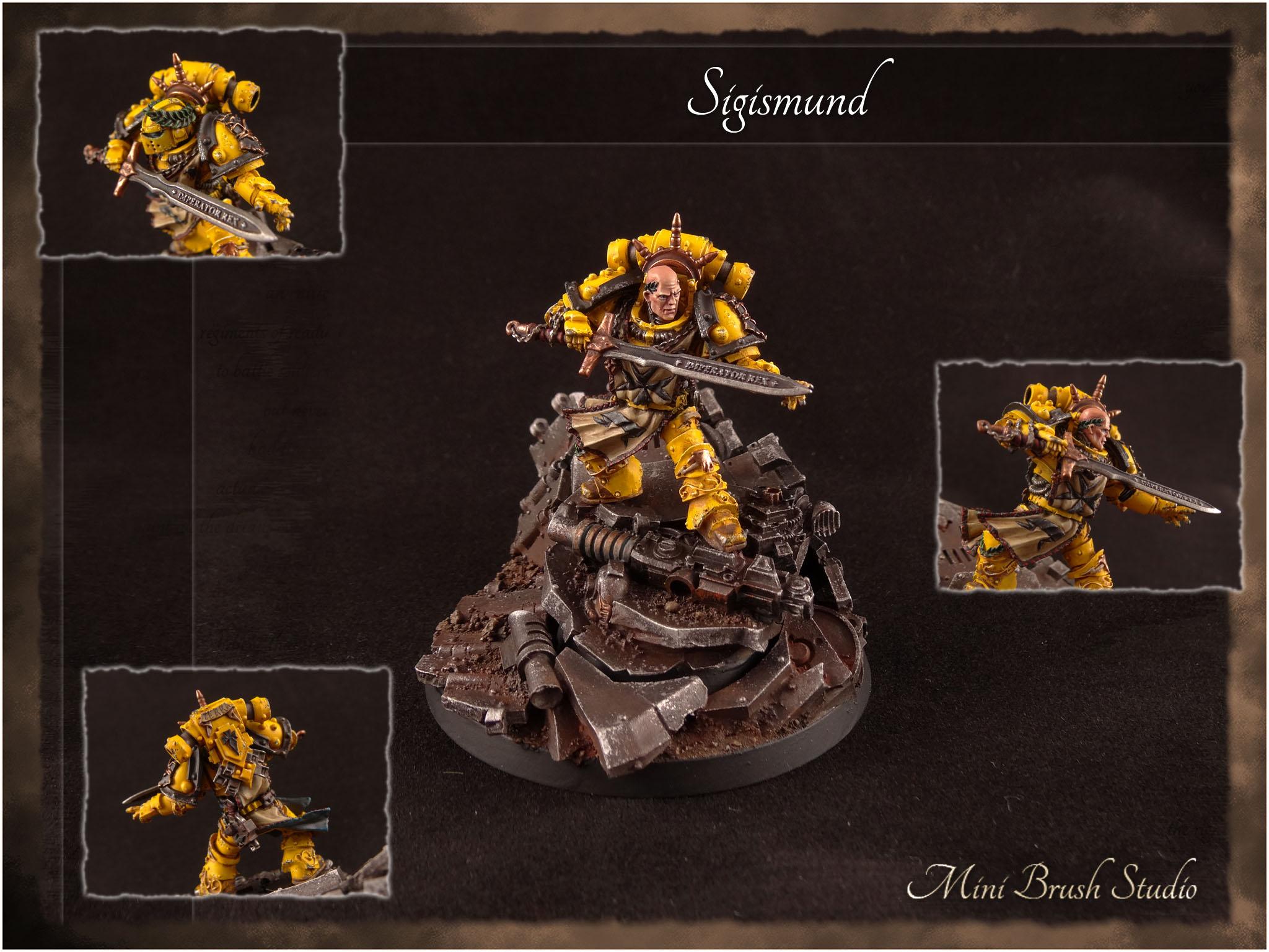 Sigismund 1 v7.jpg