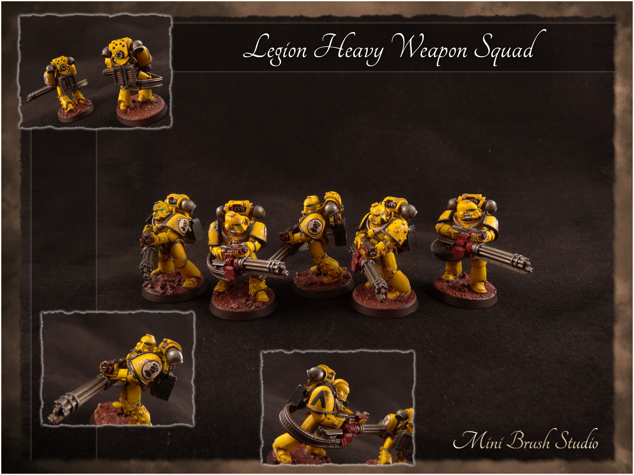 Heavy Weapon Squad 4 - Rotor ( Imperial Fist )  v7.jpg