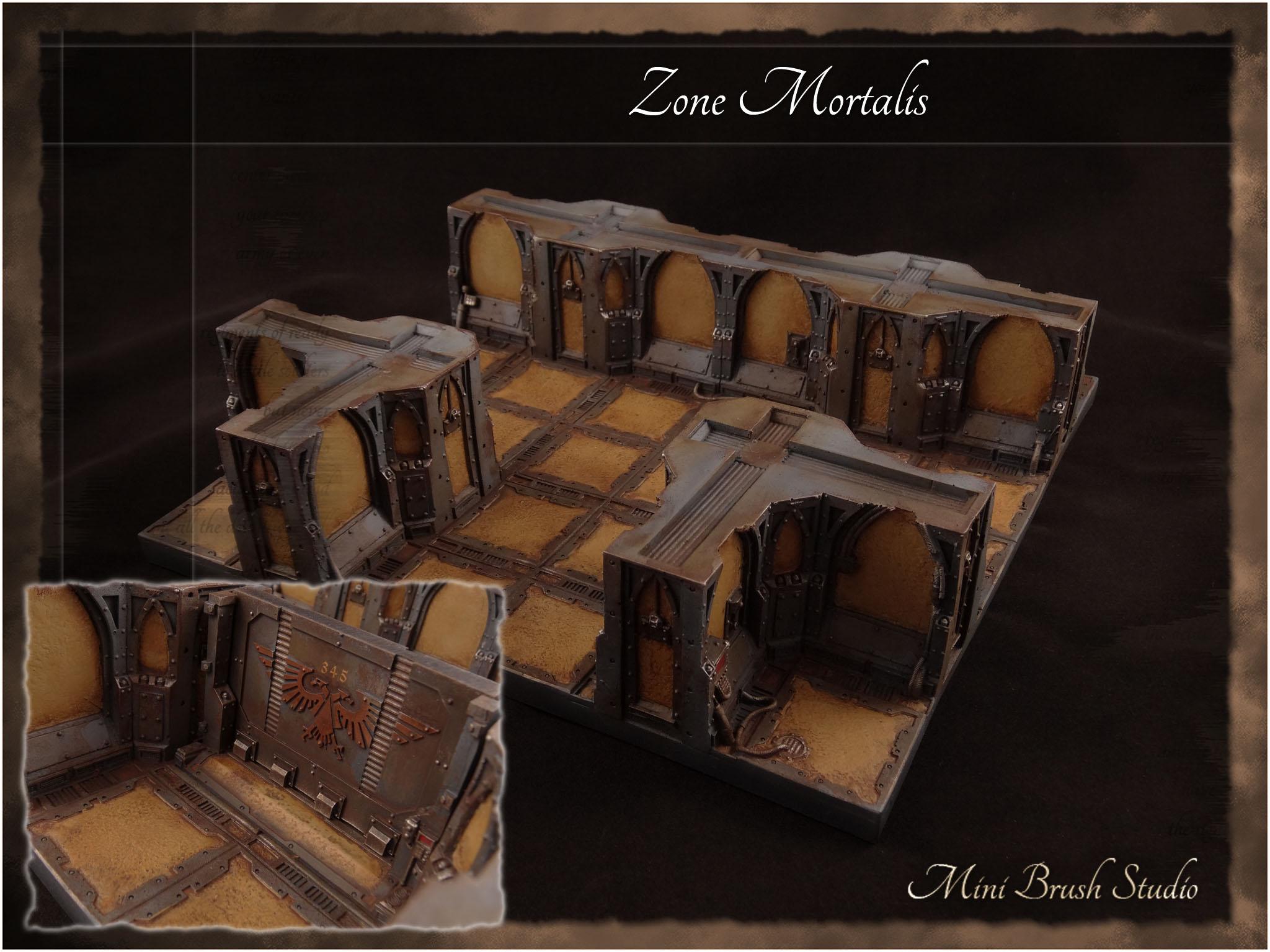 Zone Mortalis 1a v7.jpg
