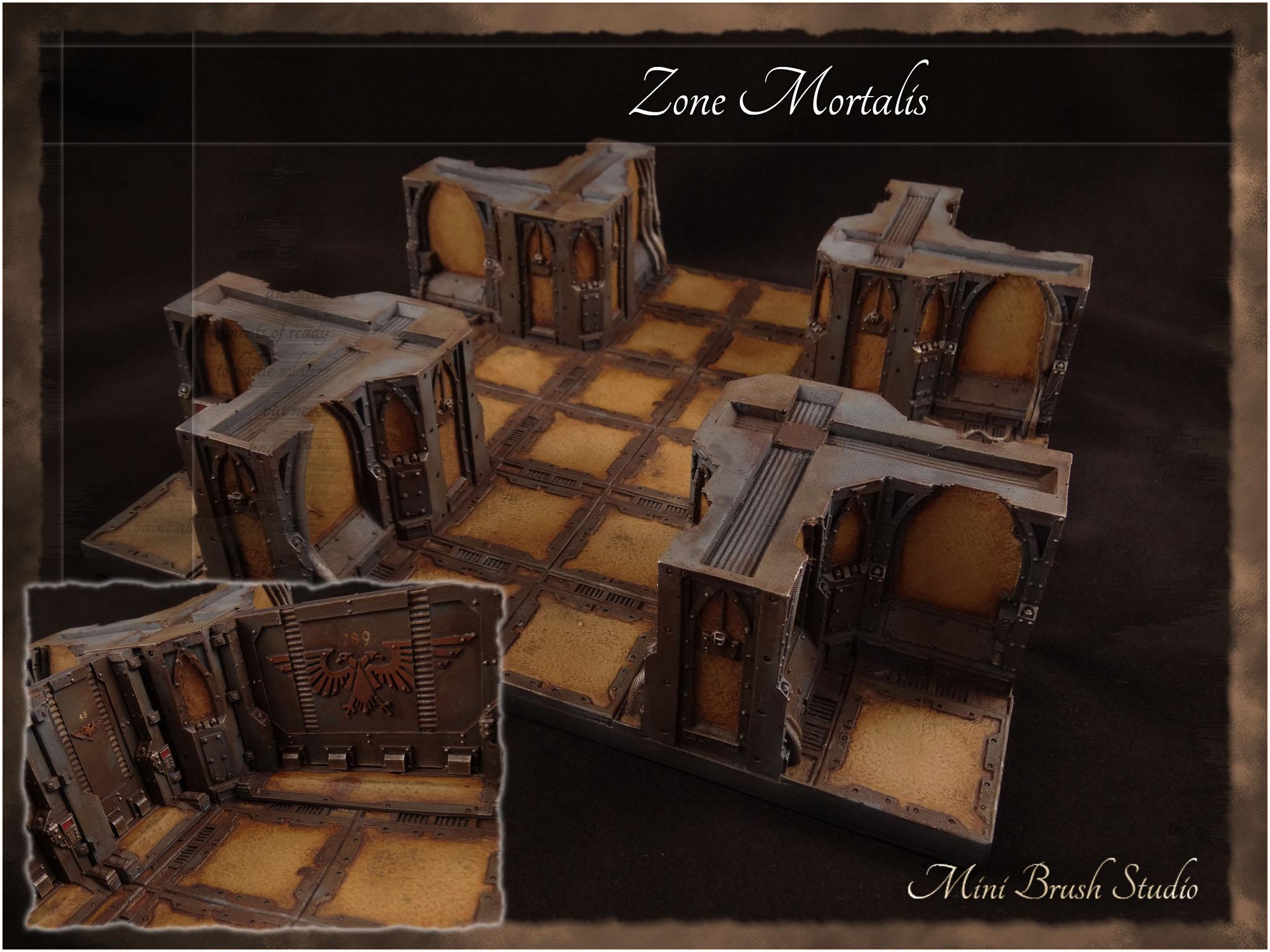 Zone Mortalis 1b v7.jpg