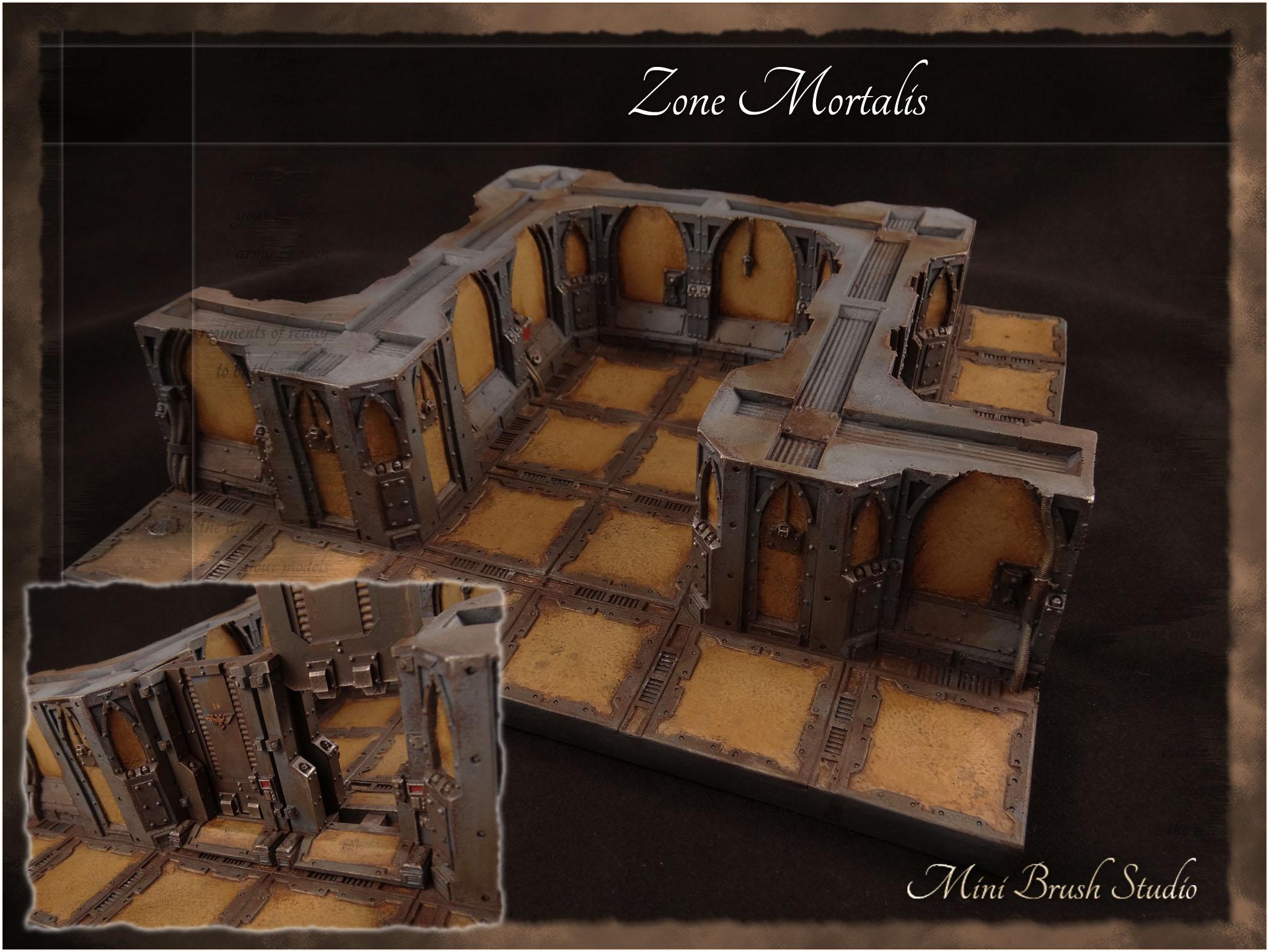 Zone Mortalis 1c v7.jpg