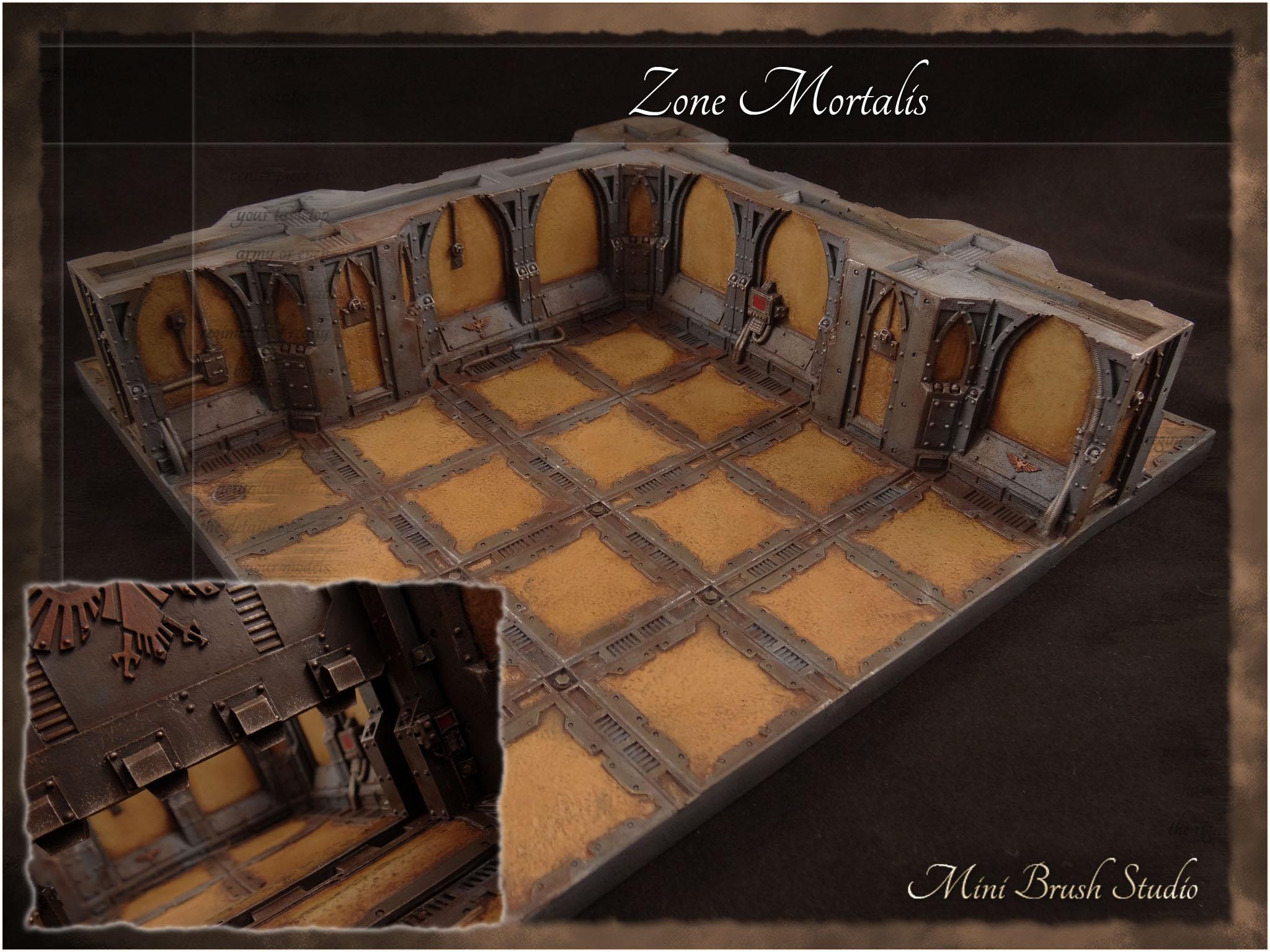 Zone Mortalis 1d v7.jpg