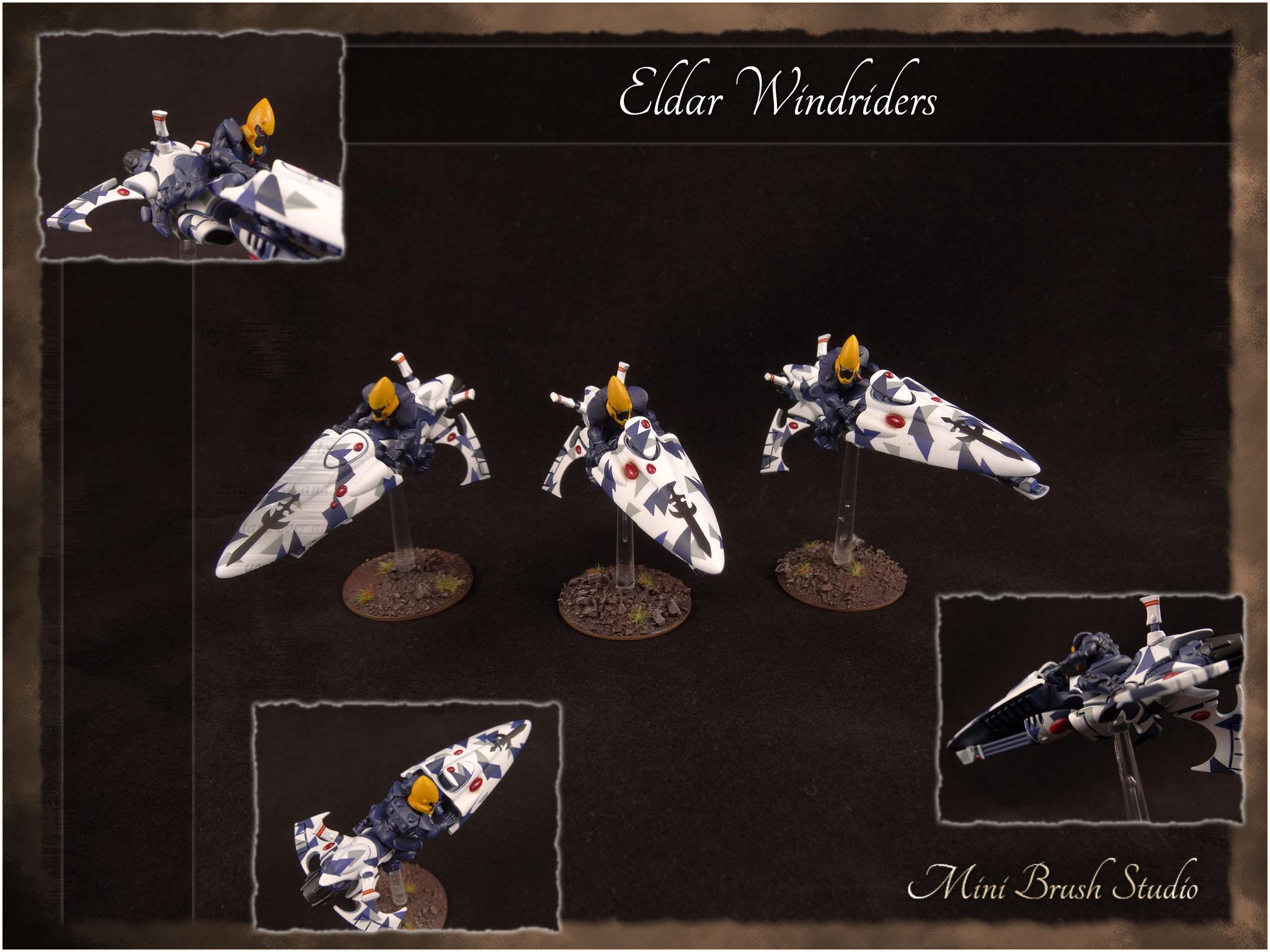 Windriders 3 v7.jpg