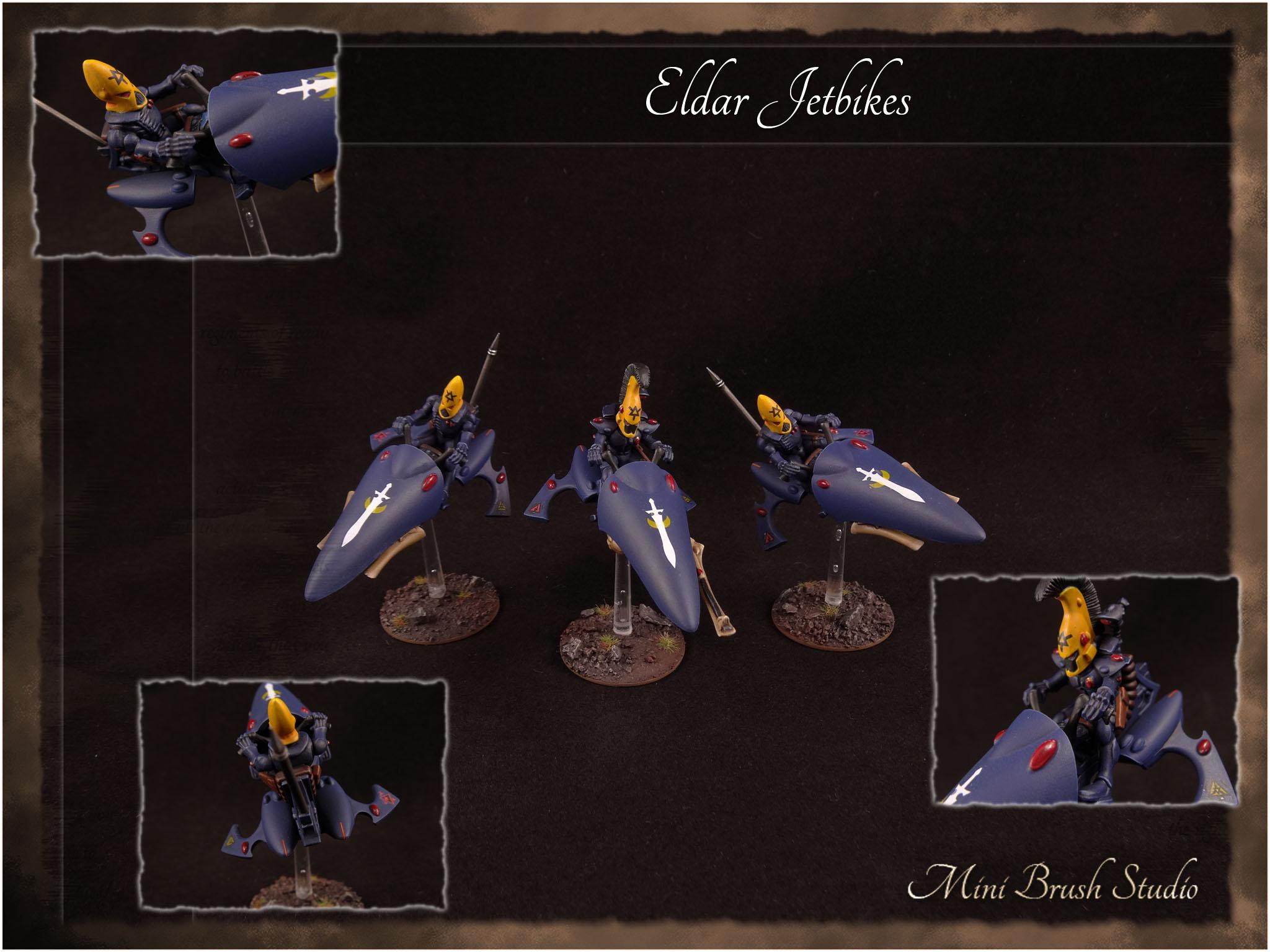 Jetbikes 1 ( Alaitoc ) v7.jpg