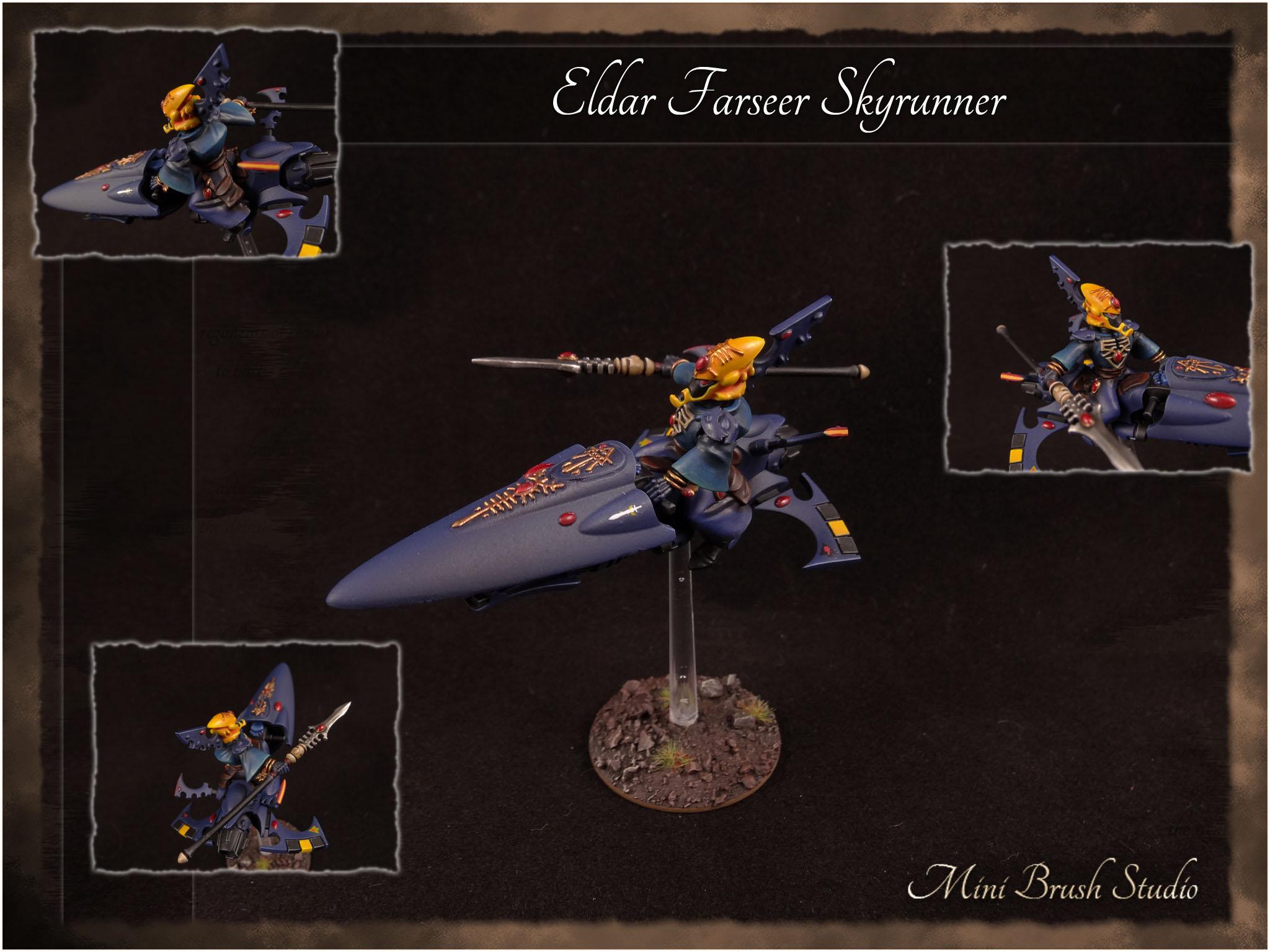 Eldar Farseer Skyrunner ( Alaitoc ) 2 v7.jpg