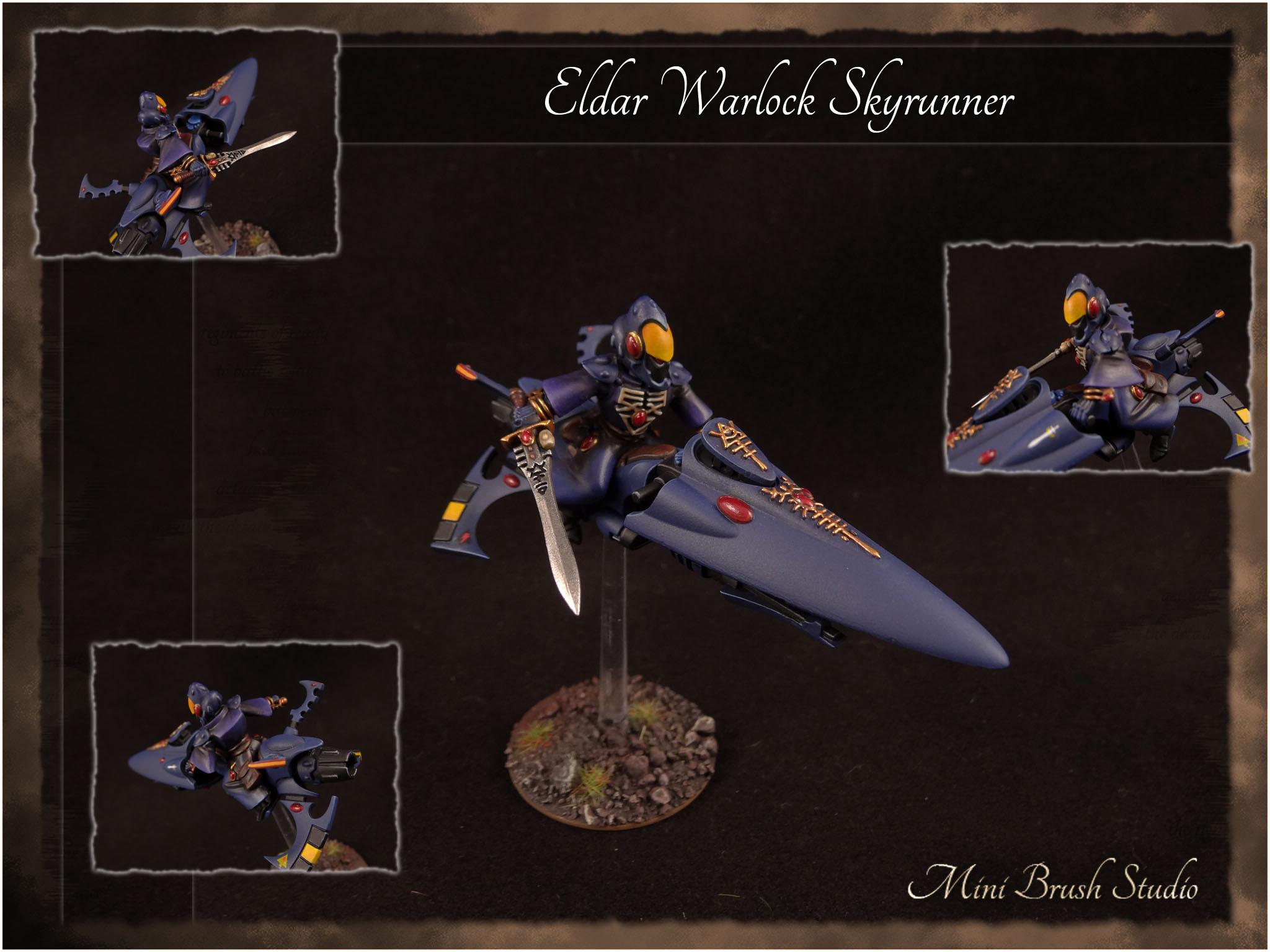 Eldar Warlock Skyrunner 1 ( Alaitoc ) v7.jpg