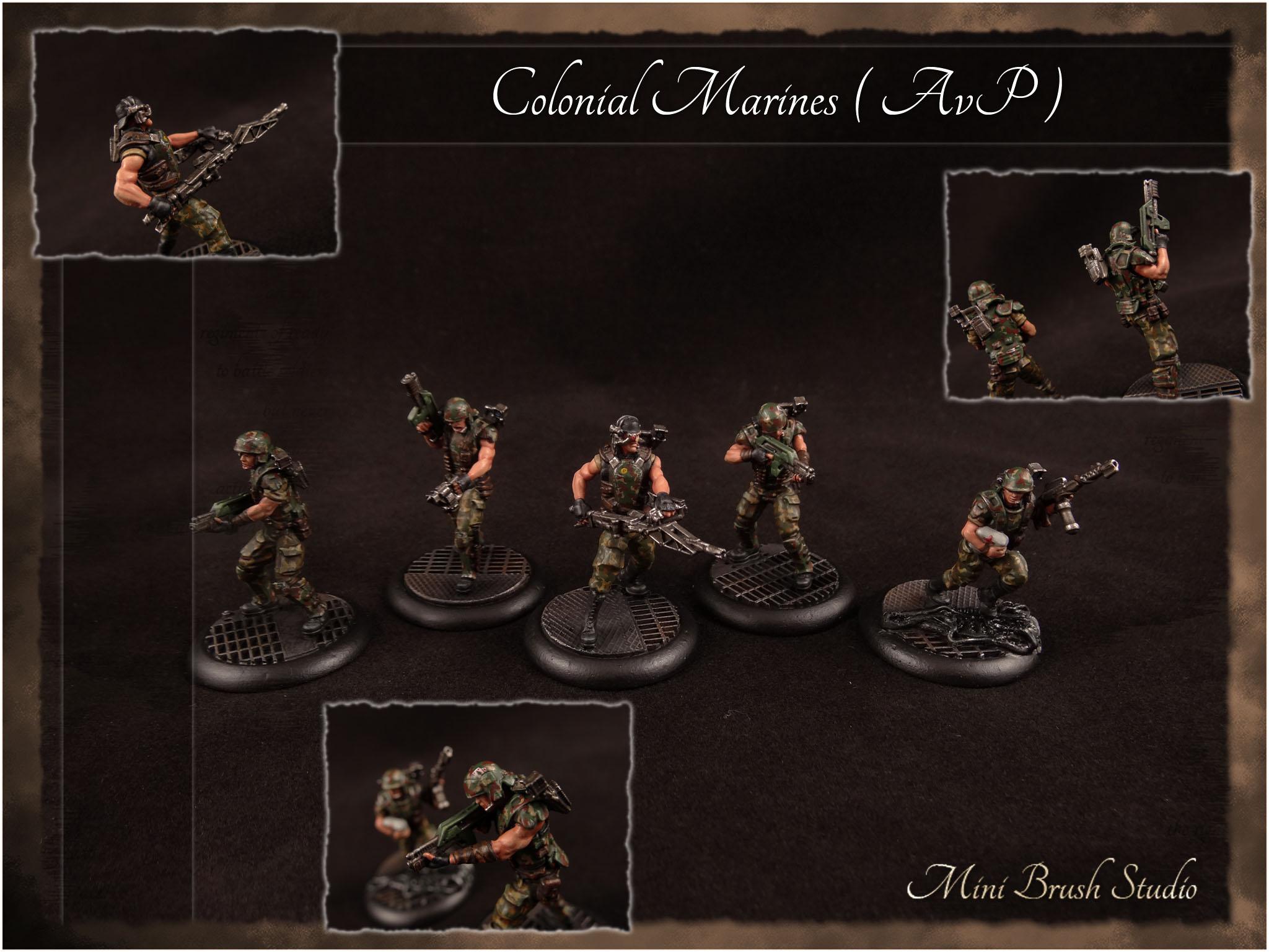 Colonial Marines 1 v7.jpg