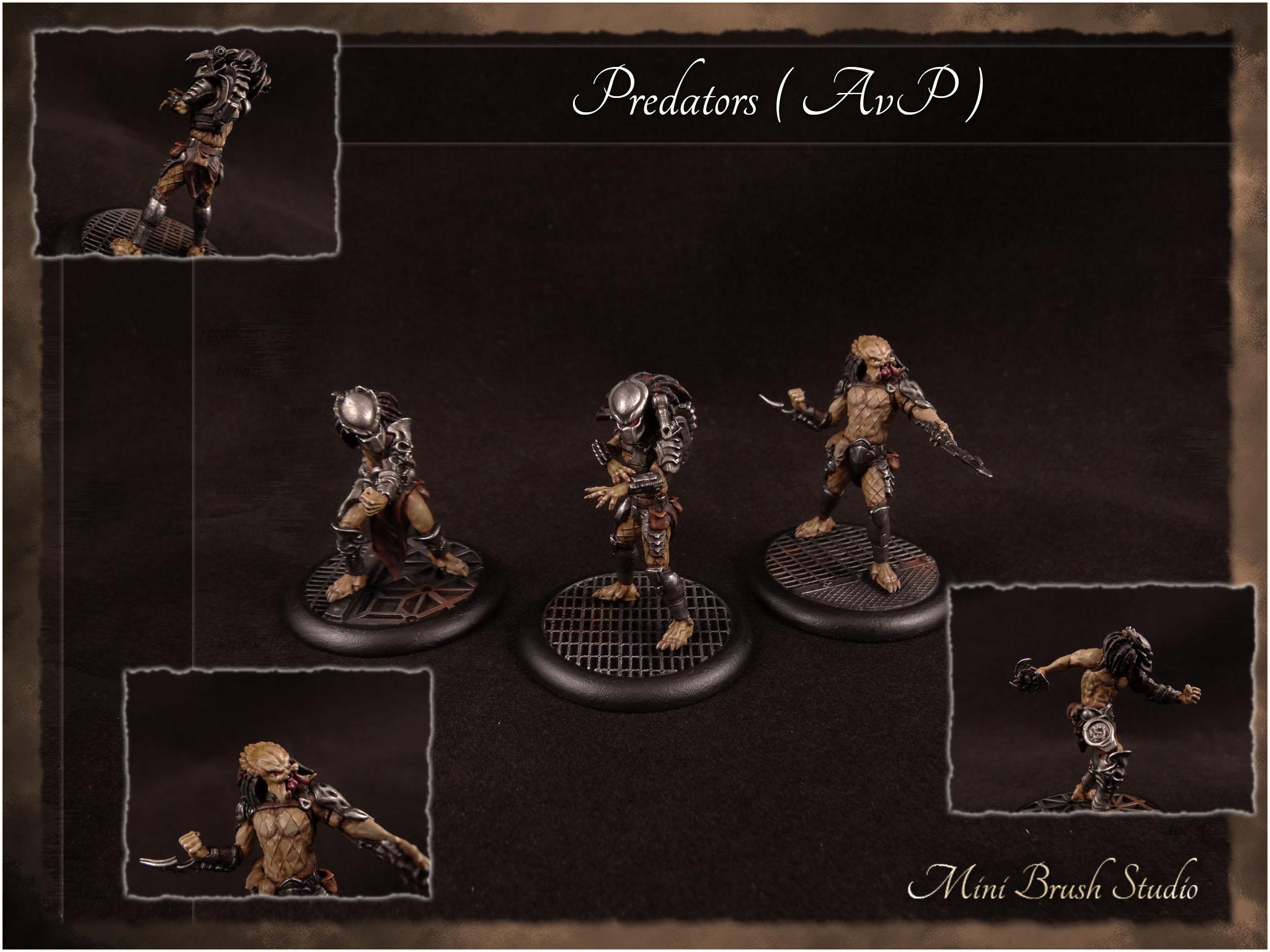 Predators 1 v7.jpg