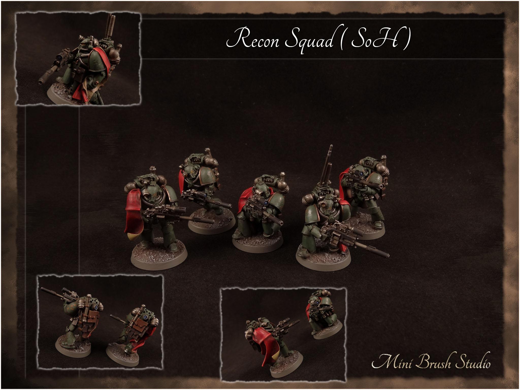 Recon Squad 1 ( Sons of Horus ) v7.jpg