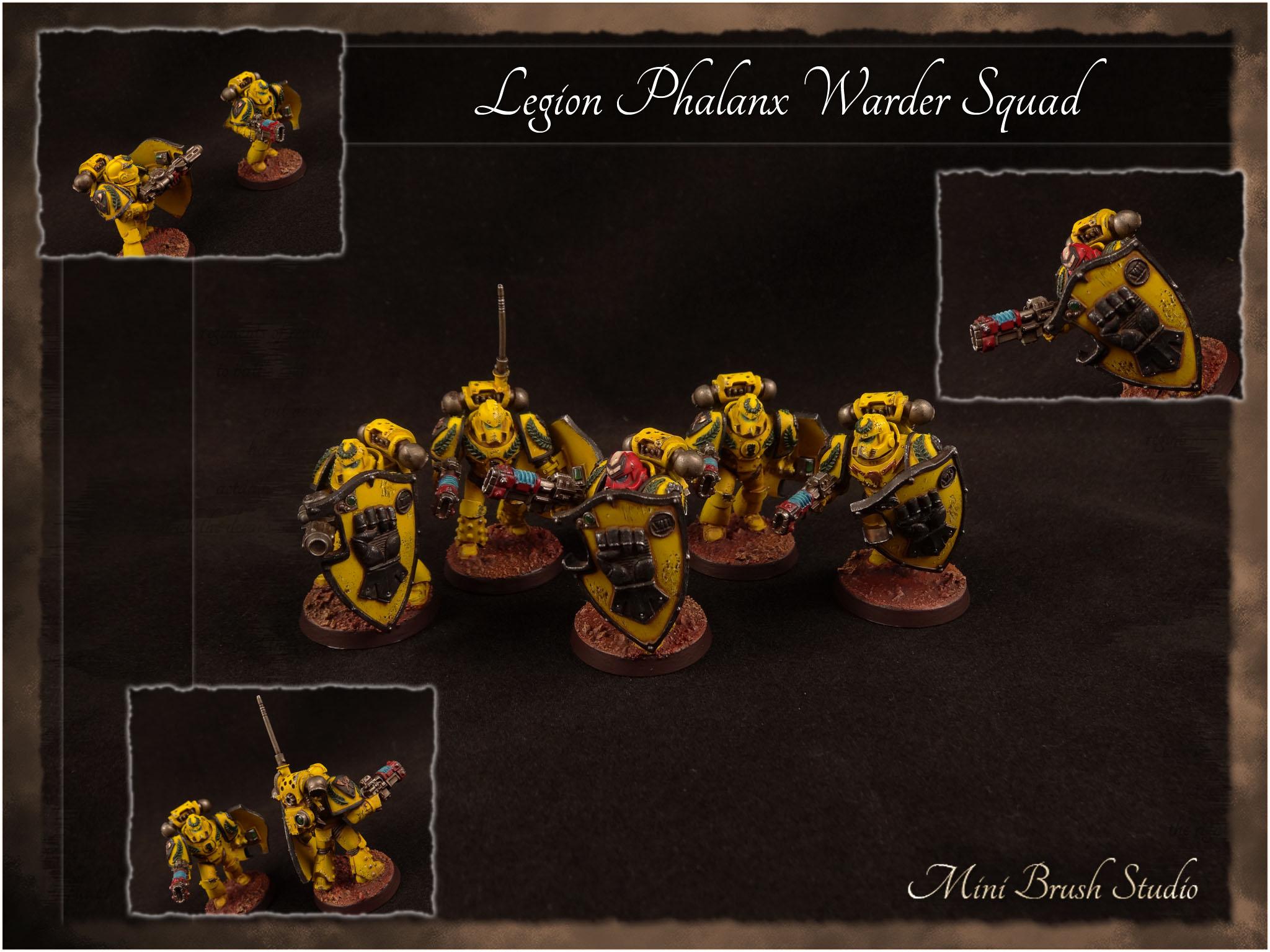 Phalanx Warder Squad 1 ( Imperial Fists ) v7.jpg