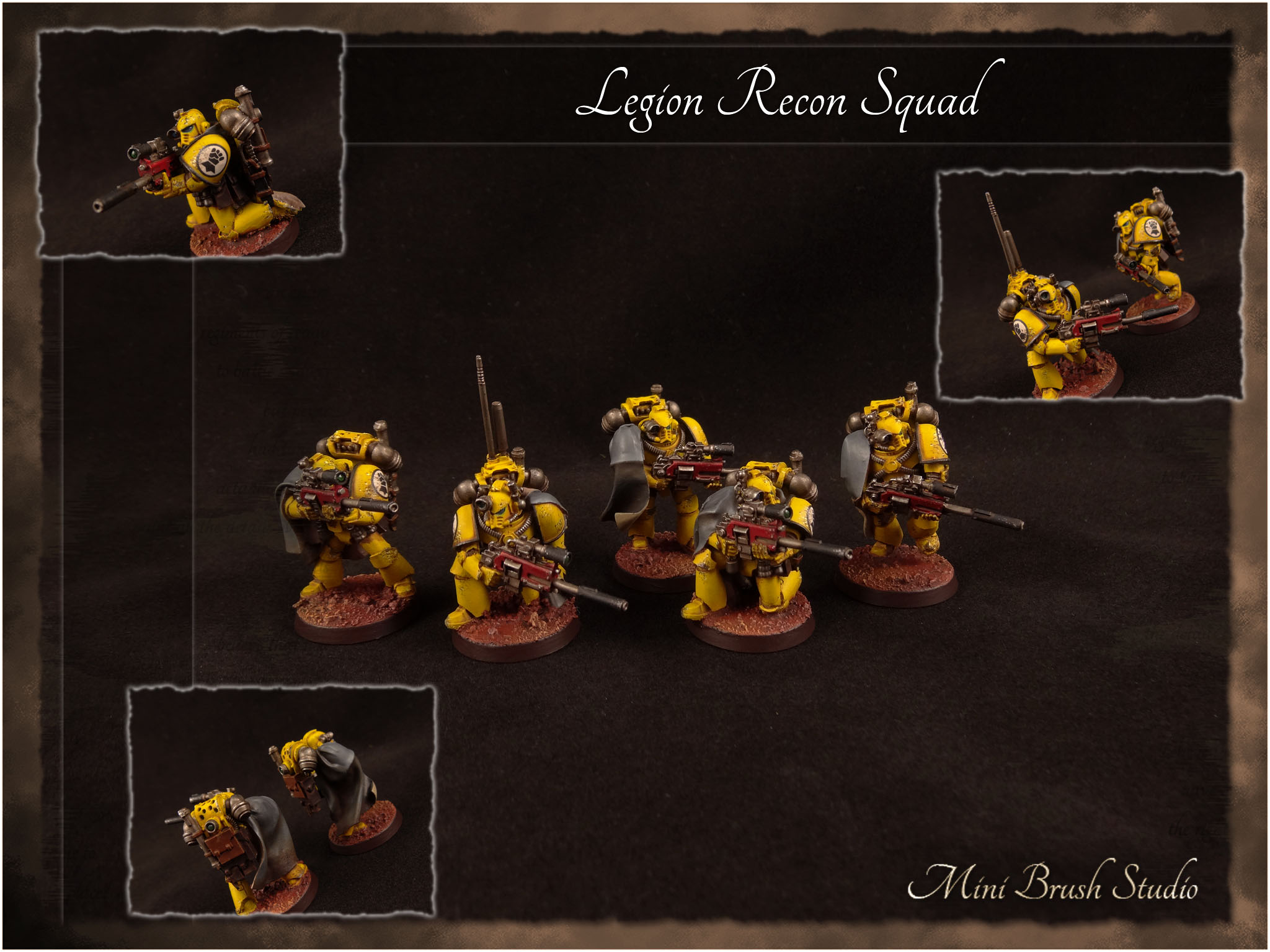 Recon Squad 2 ( Imperial Fists ) v7.jpg