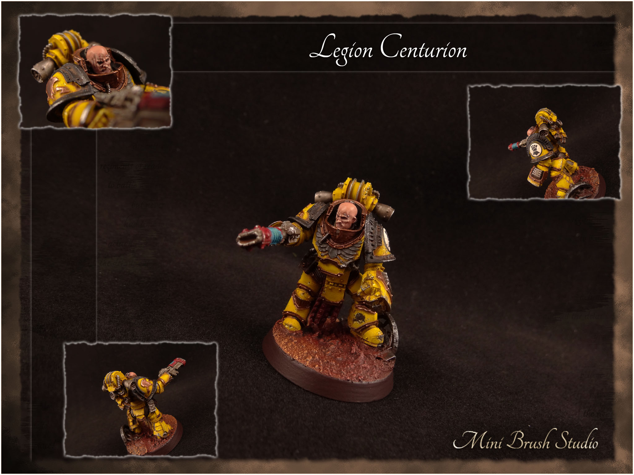 Centurion 1 ( Imperial Fists ) v7.jpg