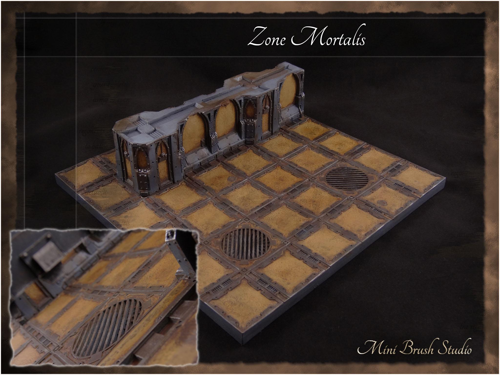 Zone Mortalis 1h v7.jpg