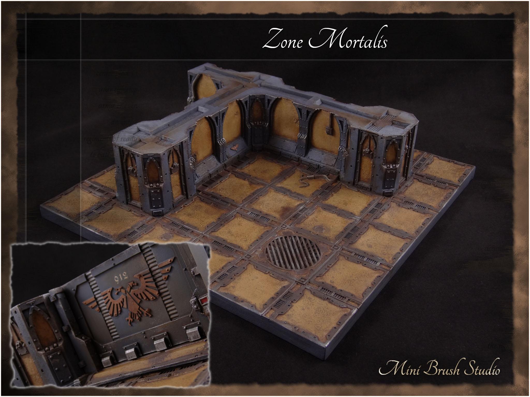 Zone Mortalis 1g v7.jpg