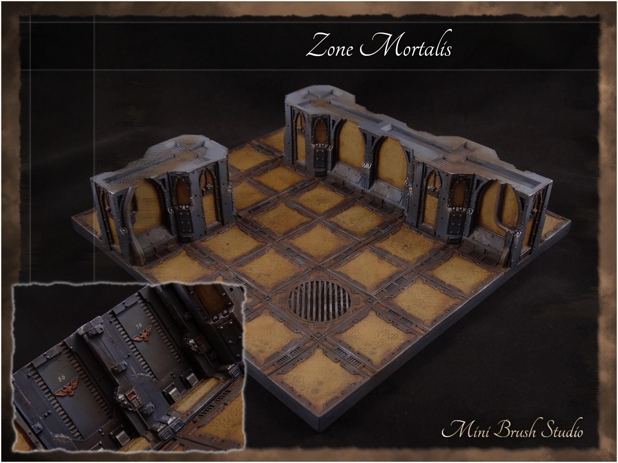 Zone Mortalis 1i v7.jpg