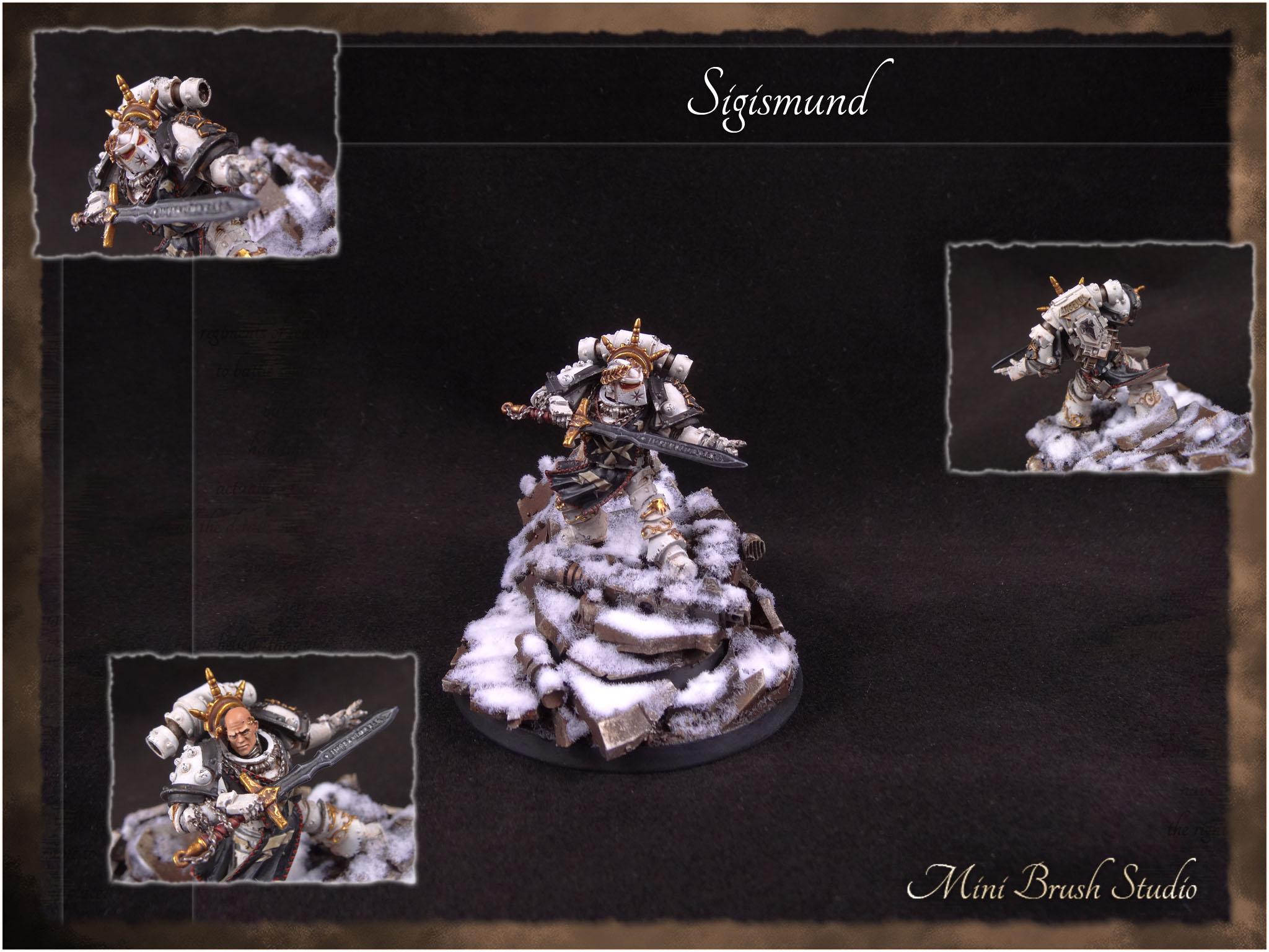 Sigismund 2 ( White Armour ) v7.jpg