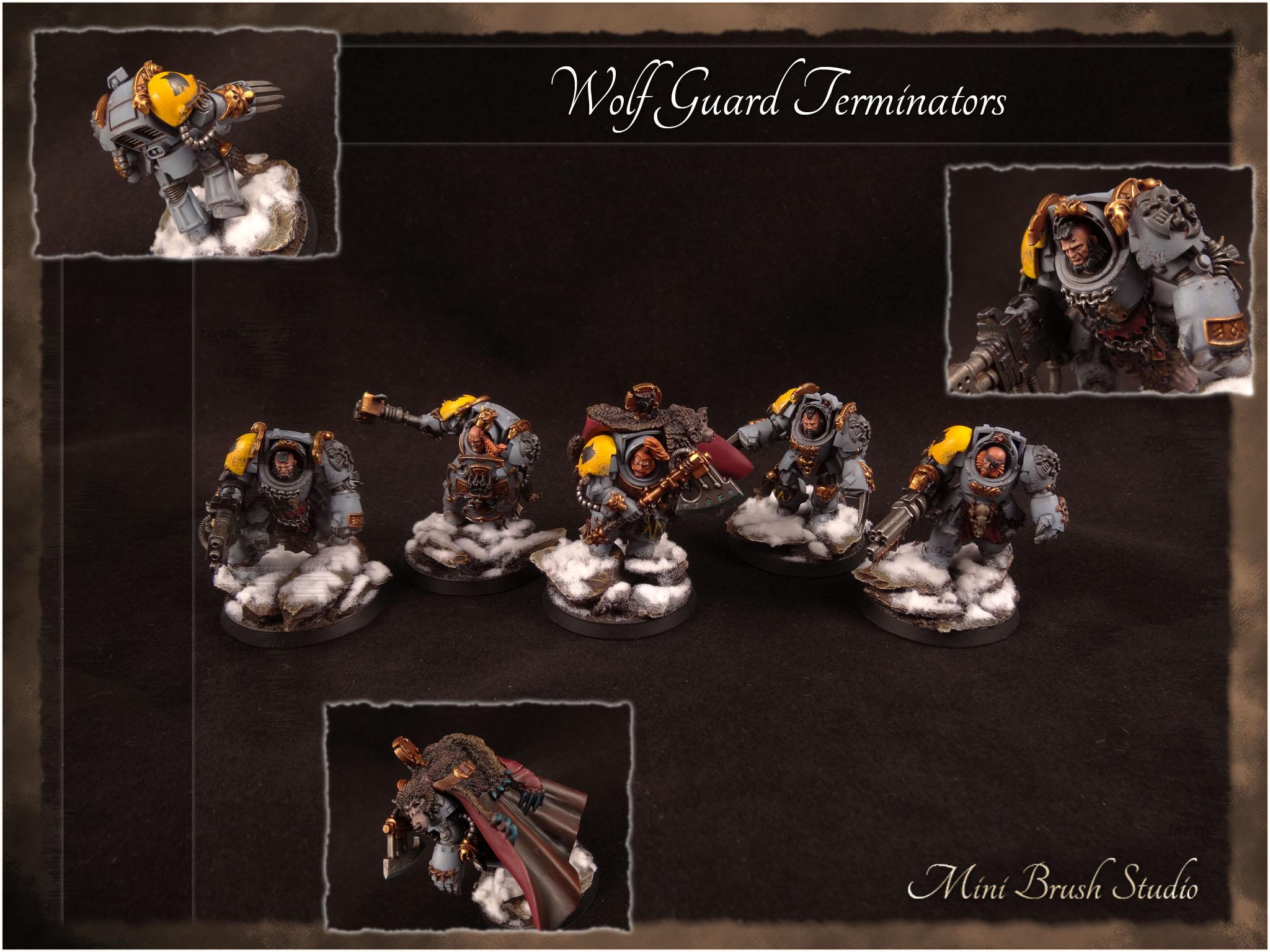 Wolf Guard Terminators 1 v7.jpg