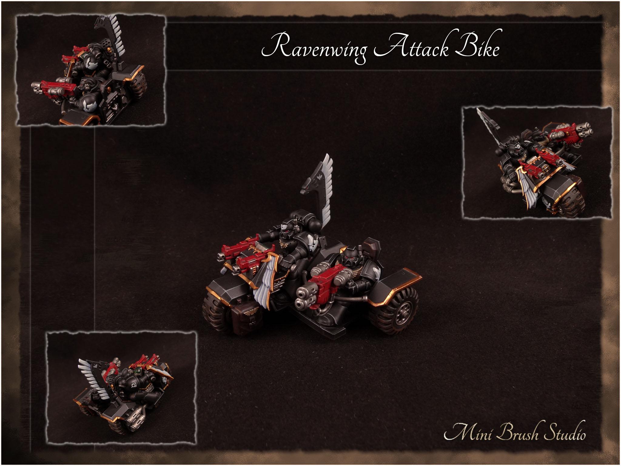 Ravenwing Attack Bike 2 ( Dark Angels ) v7.jpg