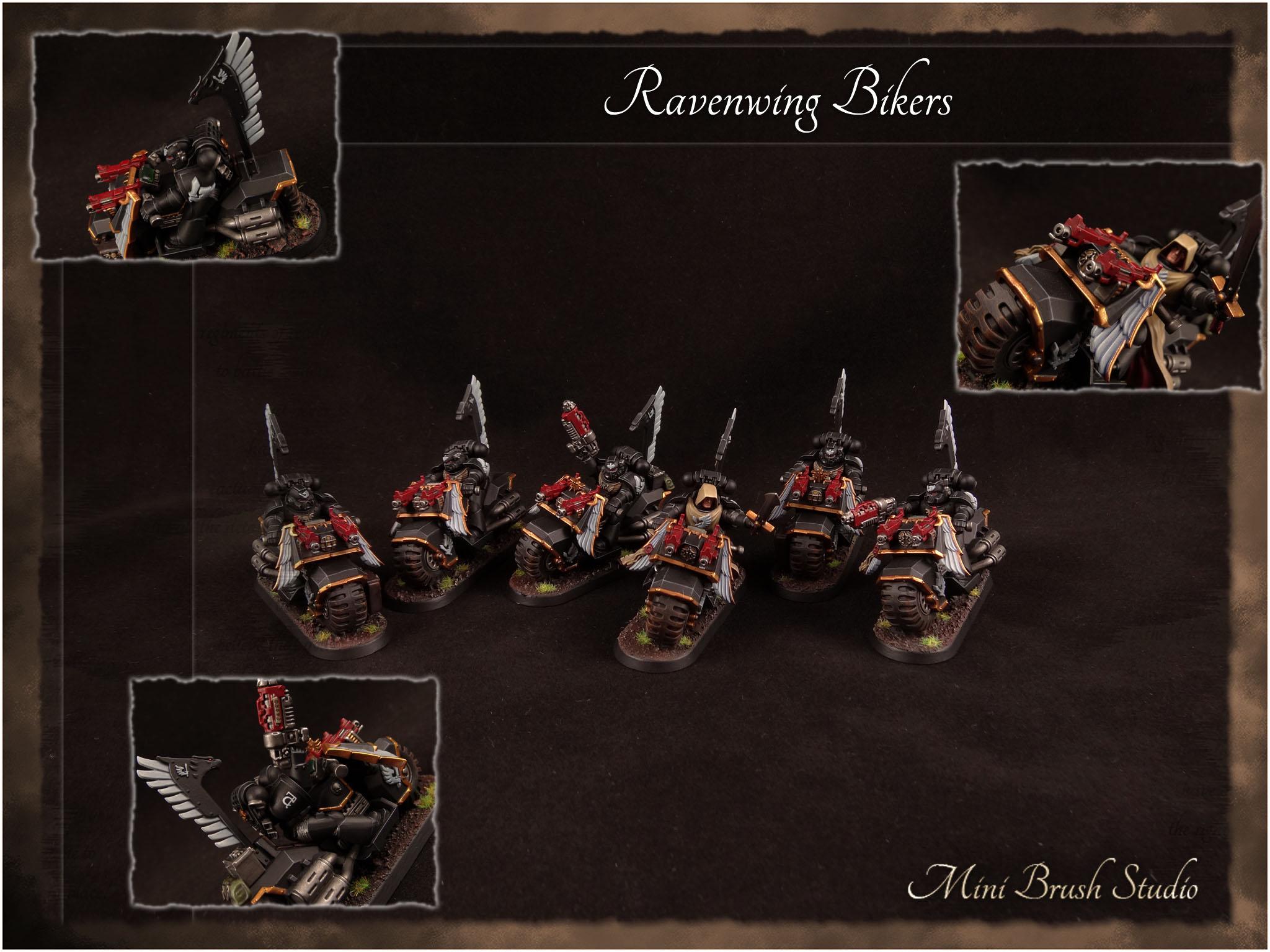 Ravenwing Bikes 3 v7.jpg