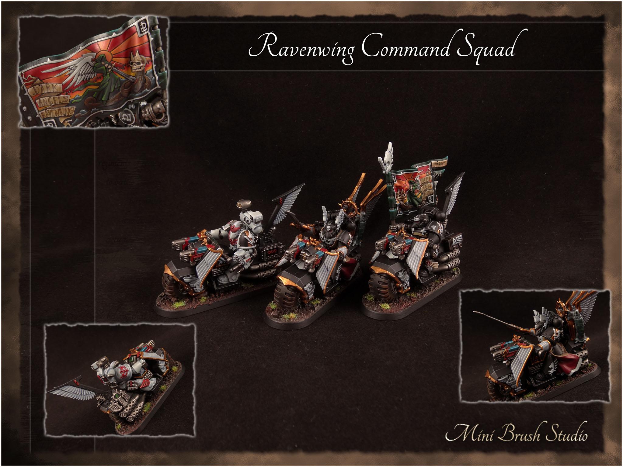 Ravenwing Command Squad 2 v7.jpg