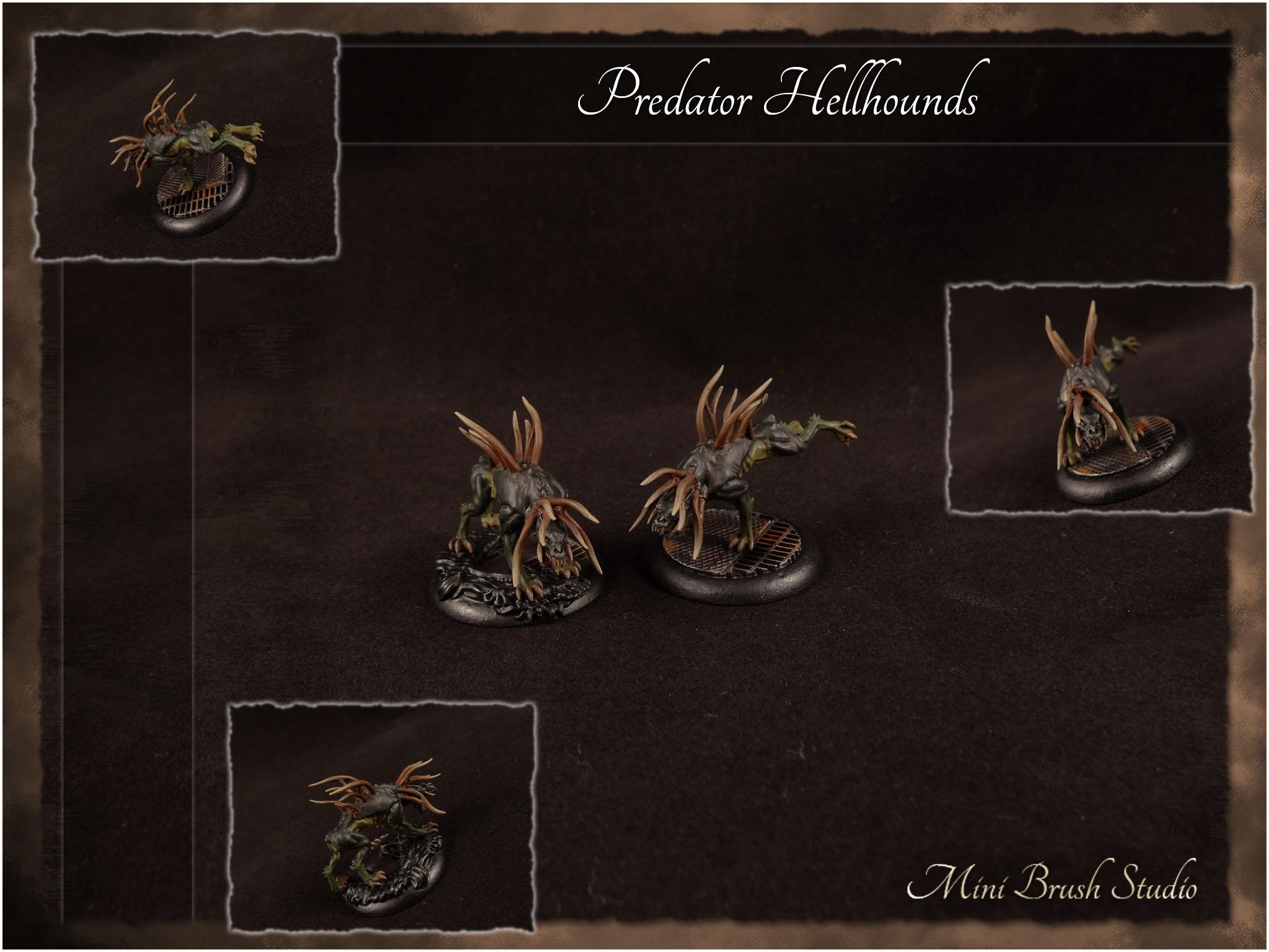 Predator Hellhounds 1 v7.jpg