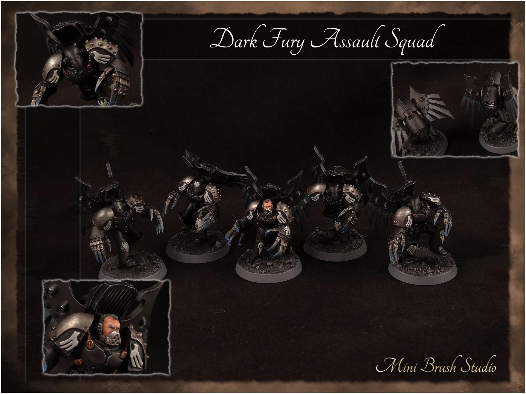 Dark Fury Assault Squad 1 v7.jpg