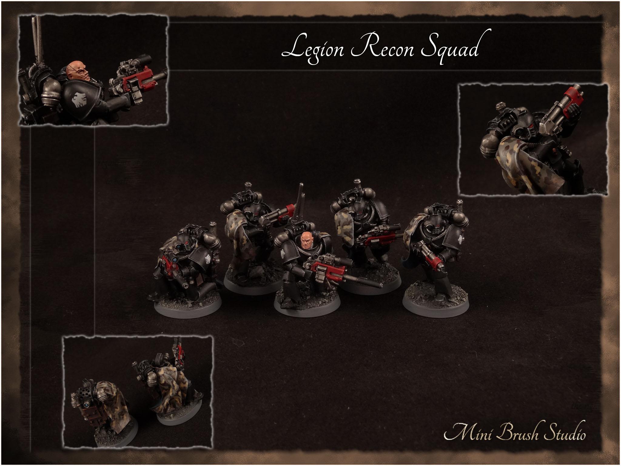 Recon Squad 3 ( Raven Guard ) v7.jpg