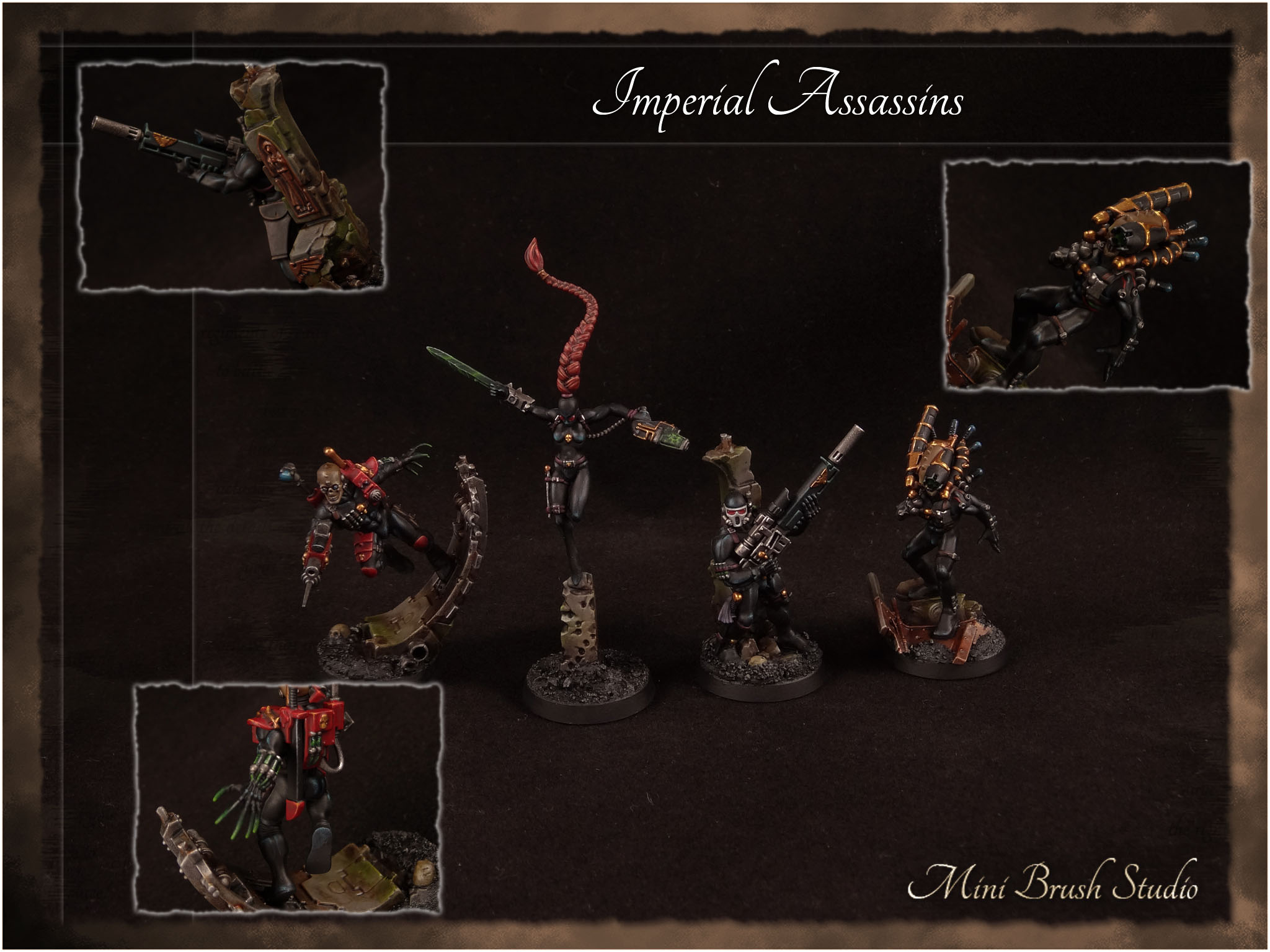 Imperial Assassins 1 v7.jpg