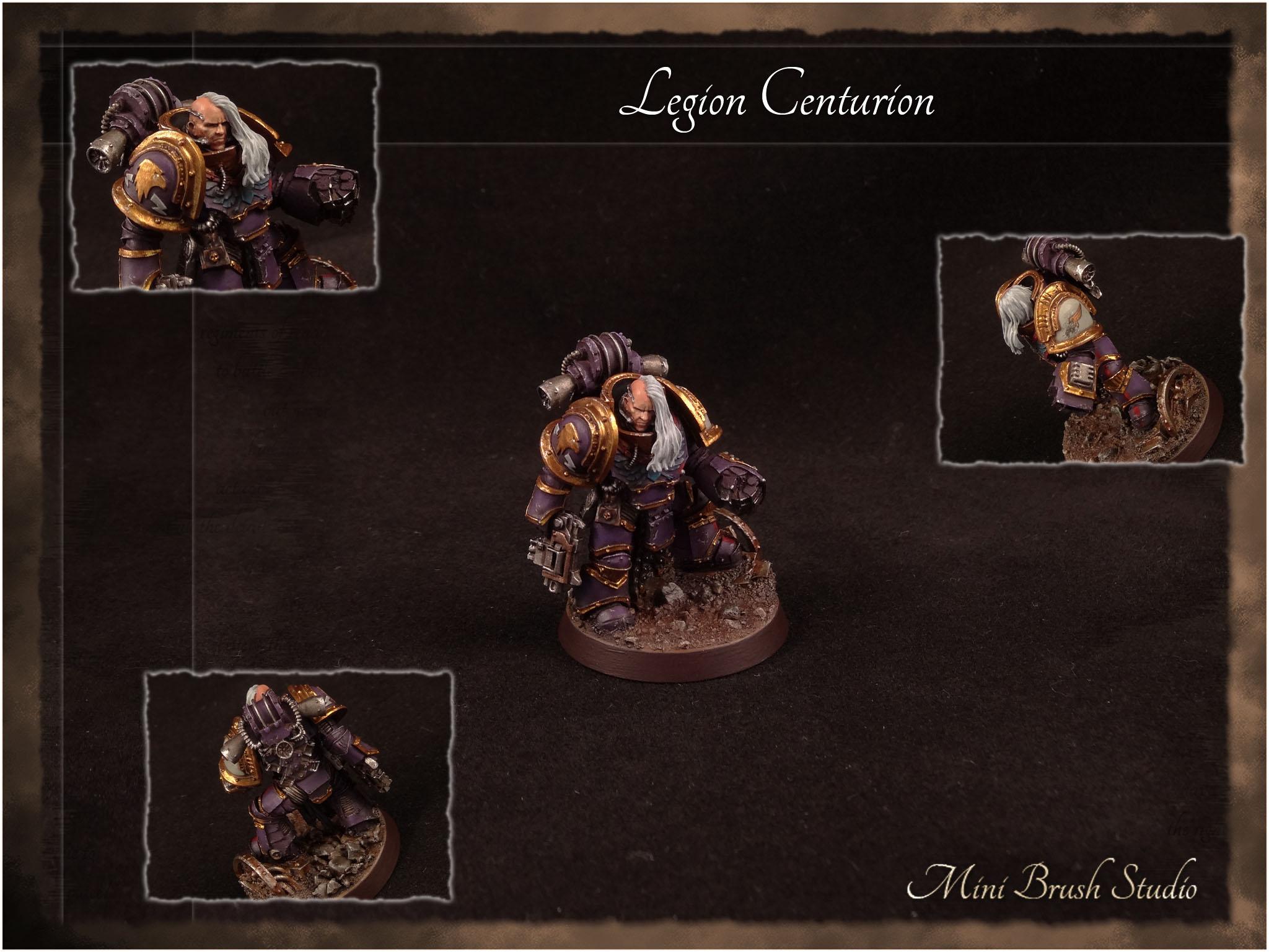 Centurion 2 ( Emperors Children ) v7.jpg