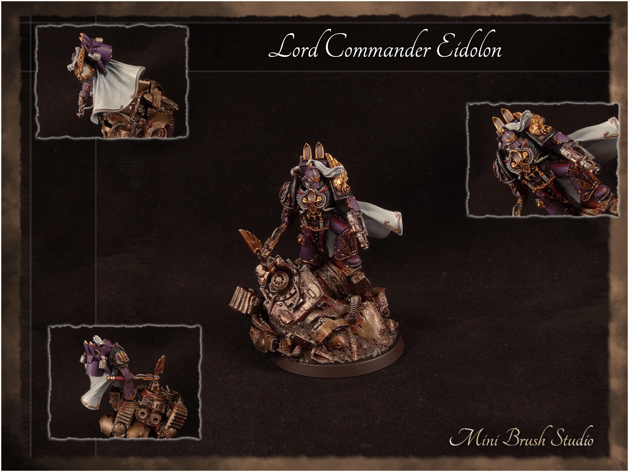 Lord Commander Eidolon 1  v7.jpg