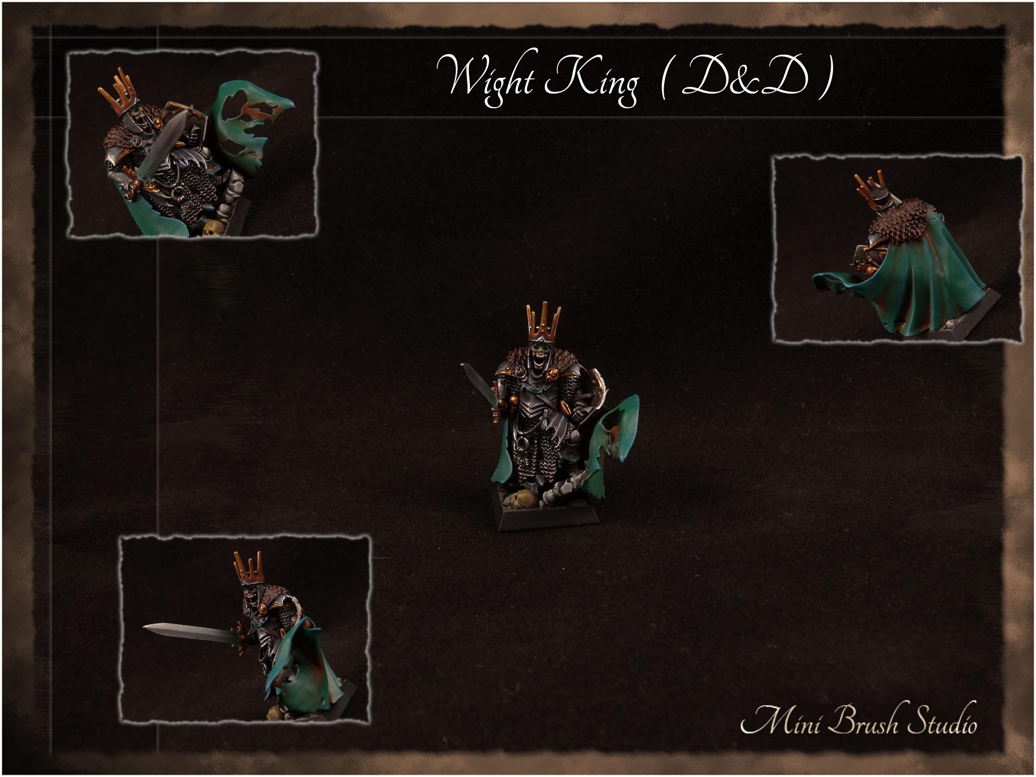 Wight King 1 v7.jpg