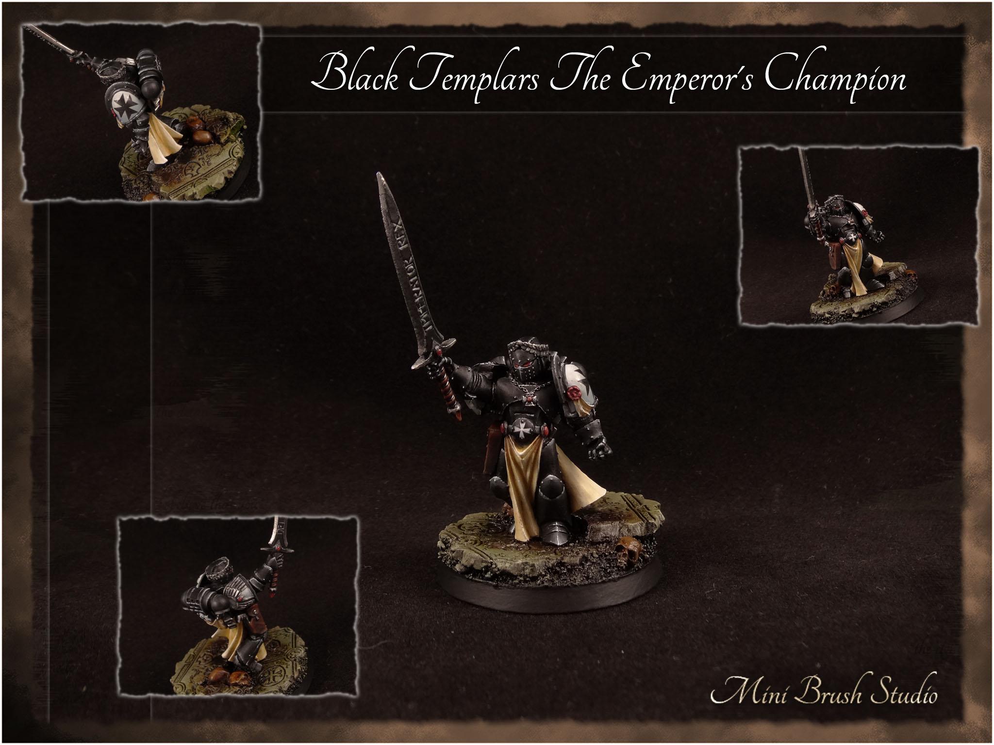 The Emperor's Champion 1 ( Black Templars ) v7.jpg