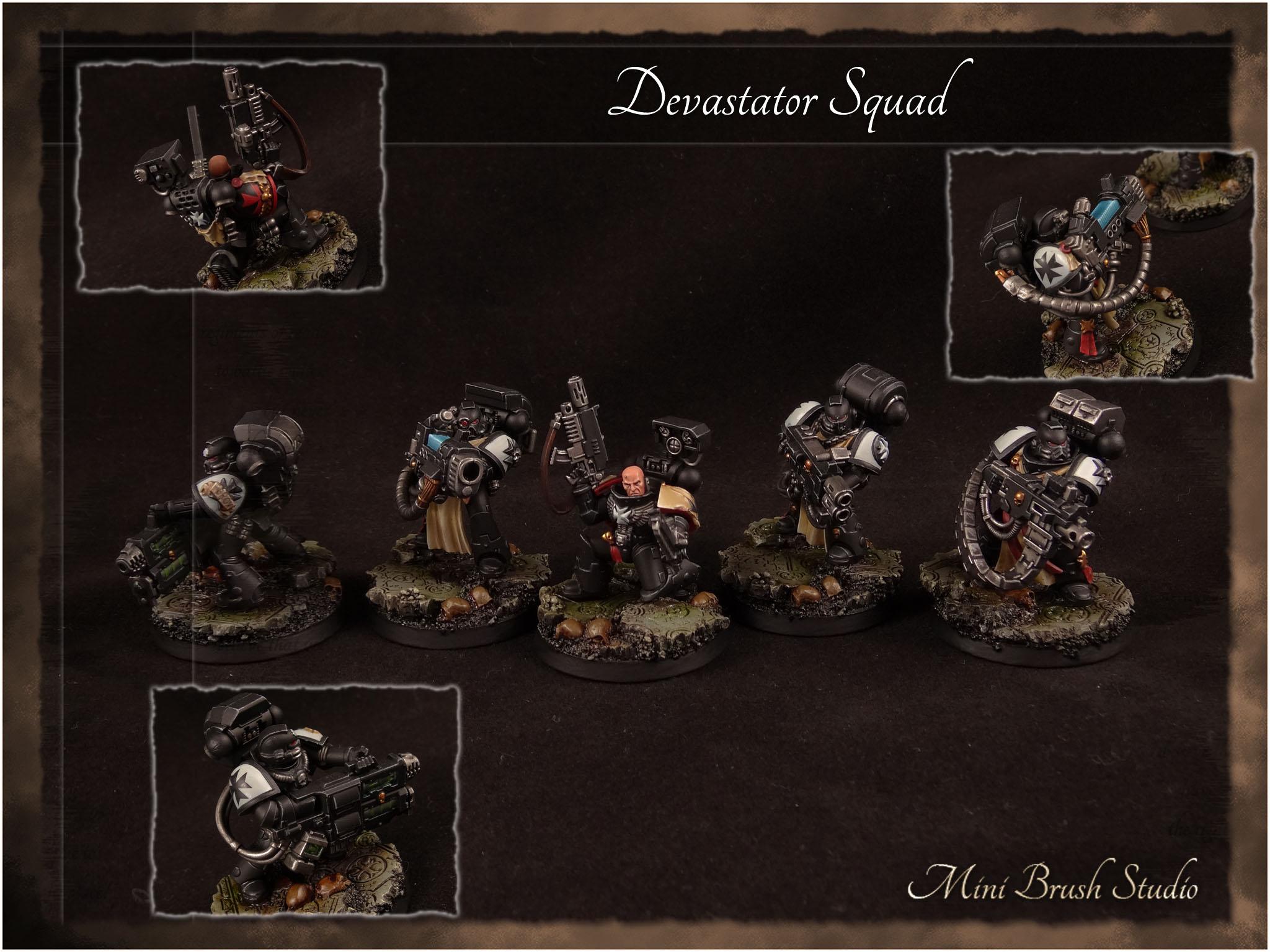 Devastator Squad ( Black Templars ) 5 v7.jpg