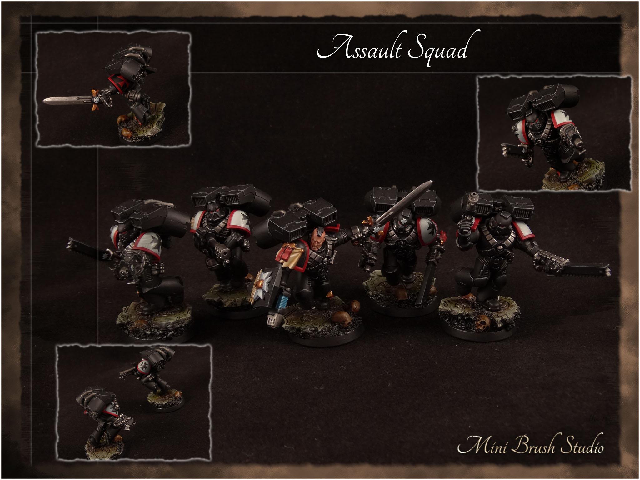 Assault Squad ( Black Templars ) 5 v7.jpg