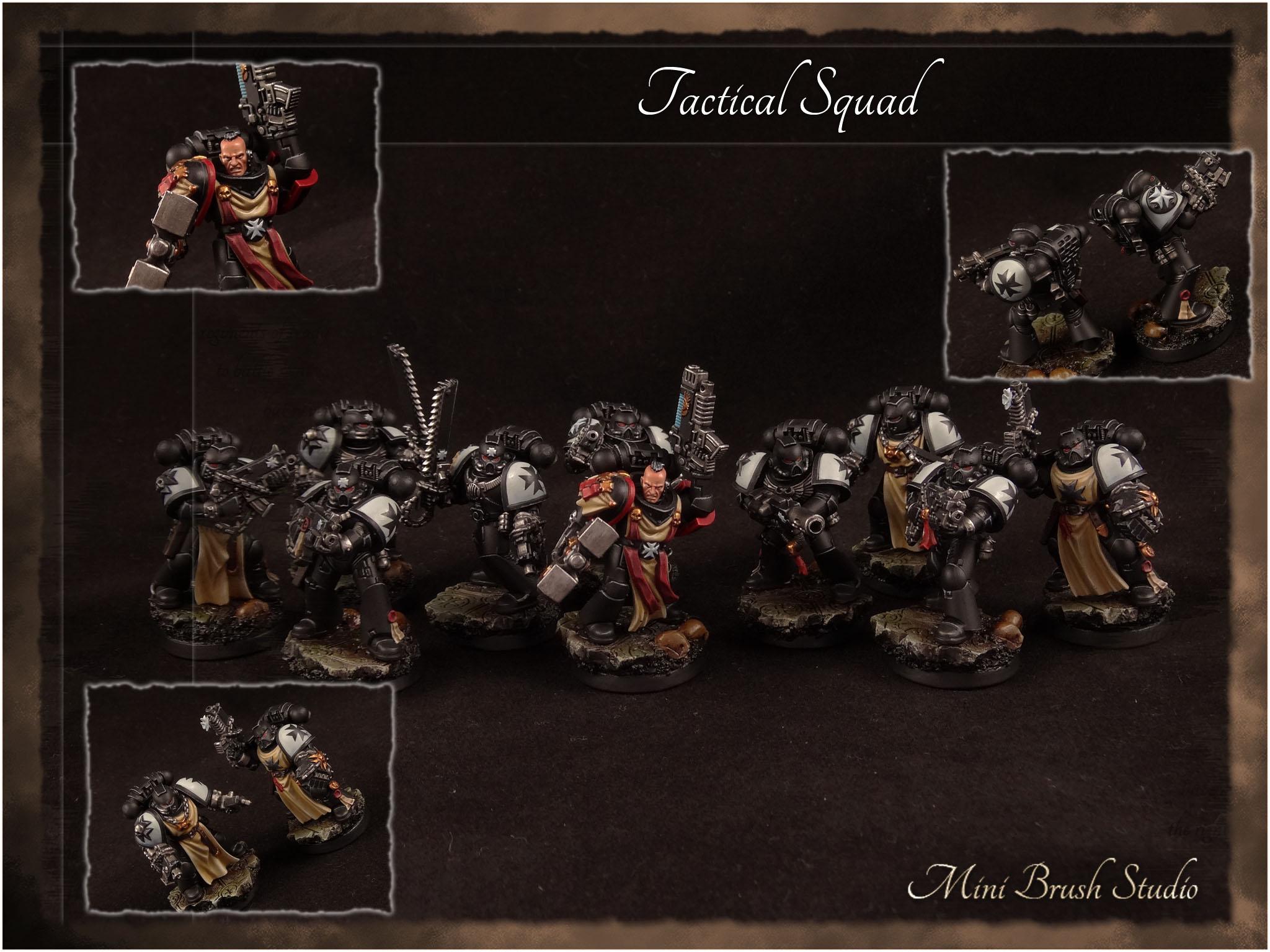 Tactical Squad ( Black Templars ) 11 v7.jpg