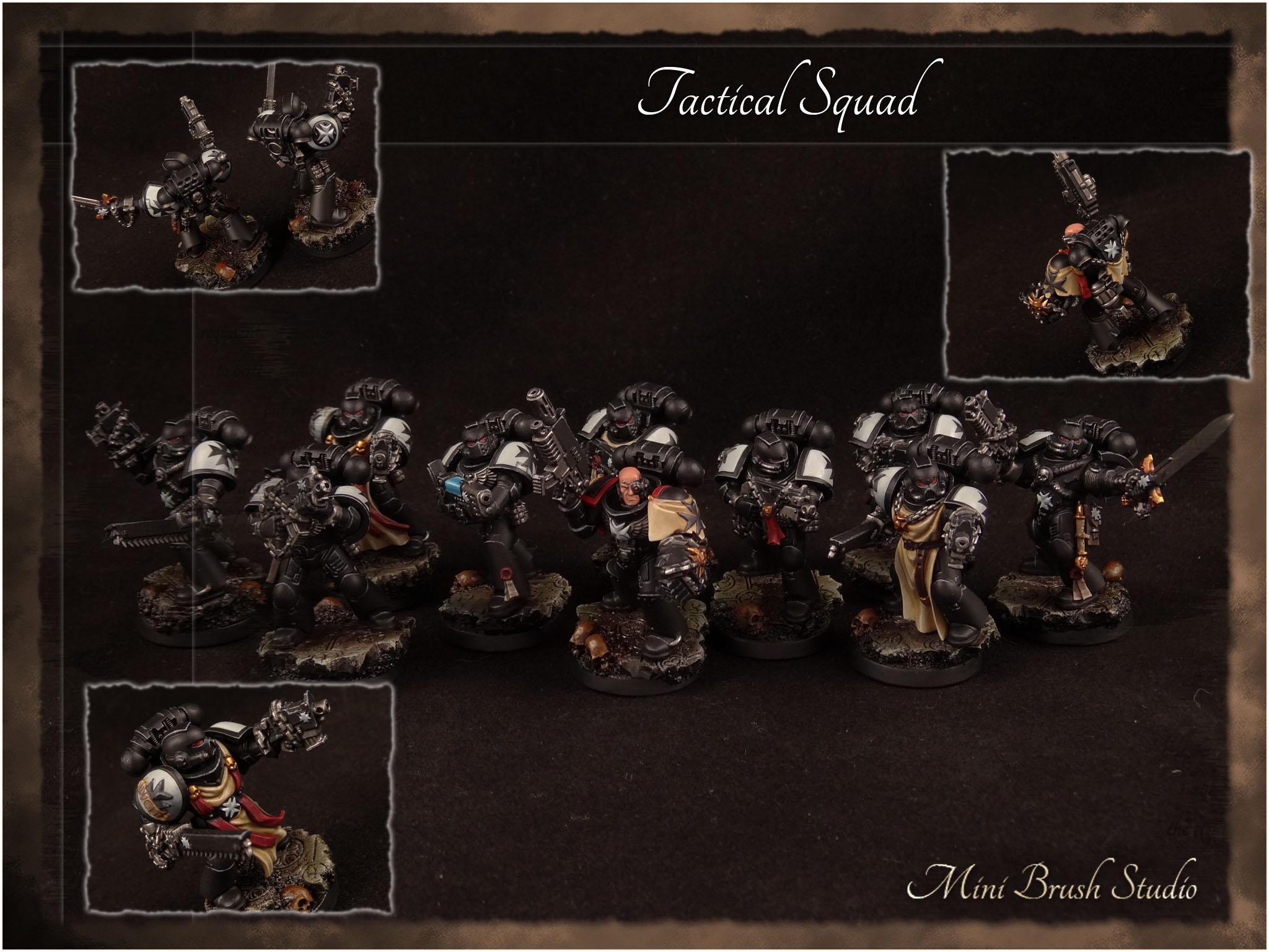 Tactical Squad ( Black Templars ) 12 v7.jpg