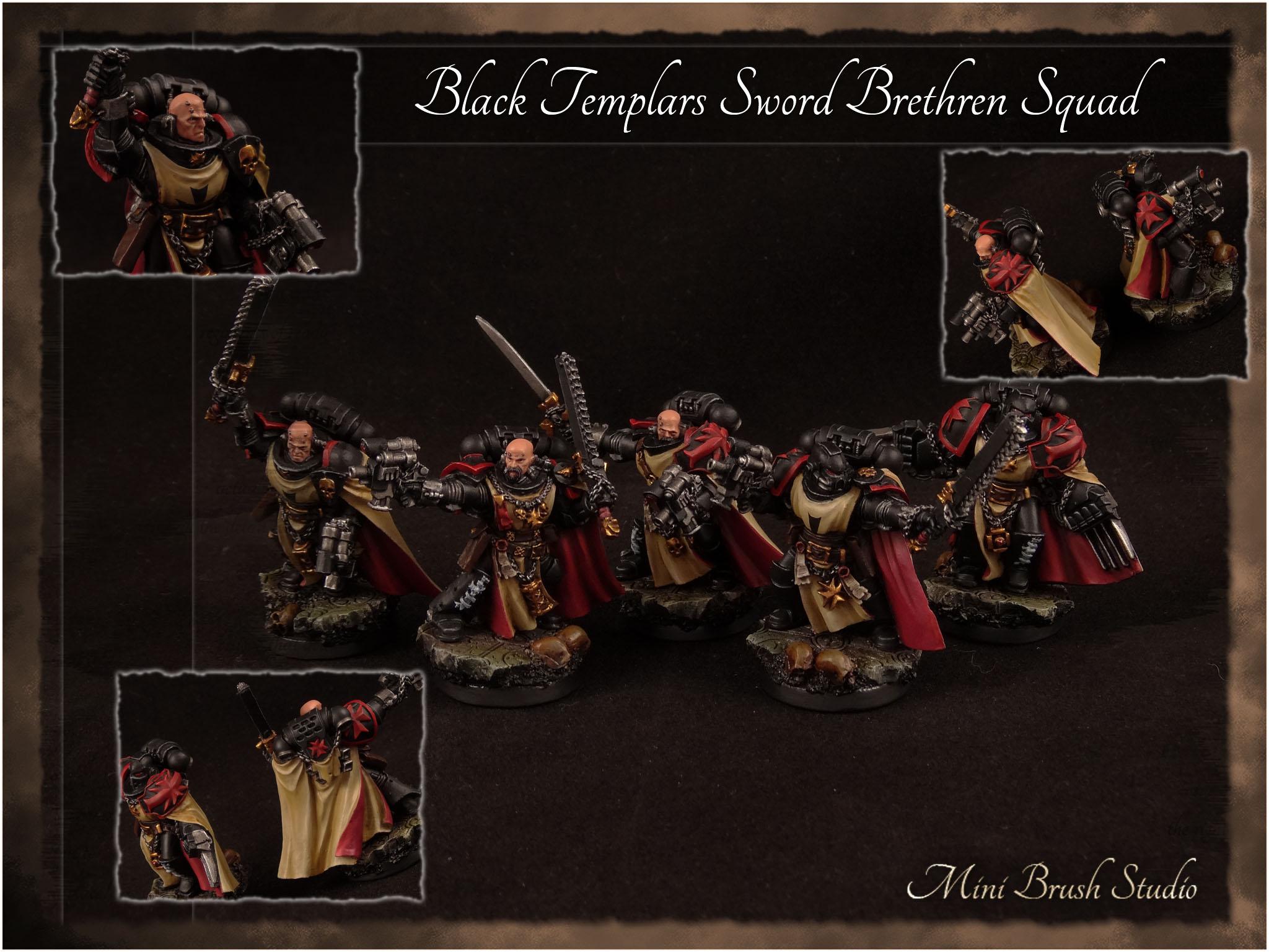 Sword Bretheren Squad ( Black Templars ) 1 v7.jpg