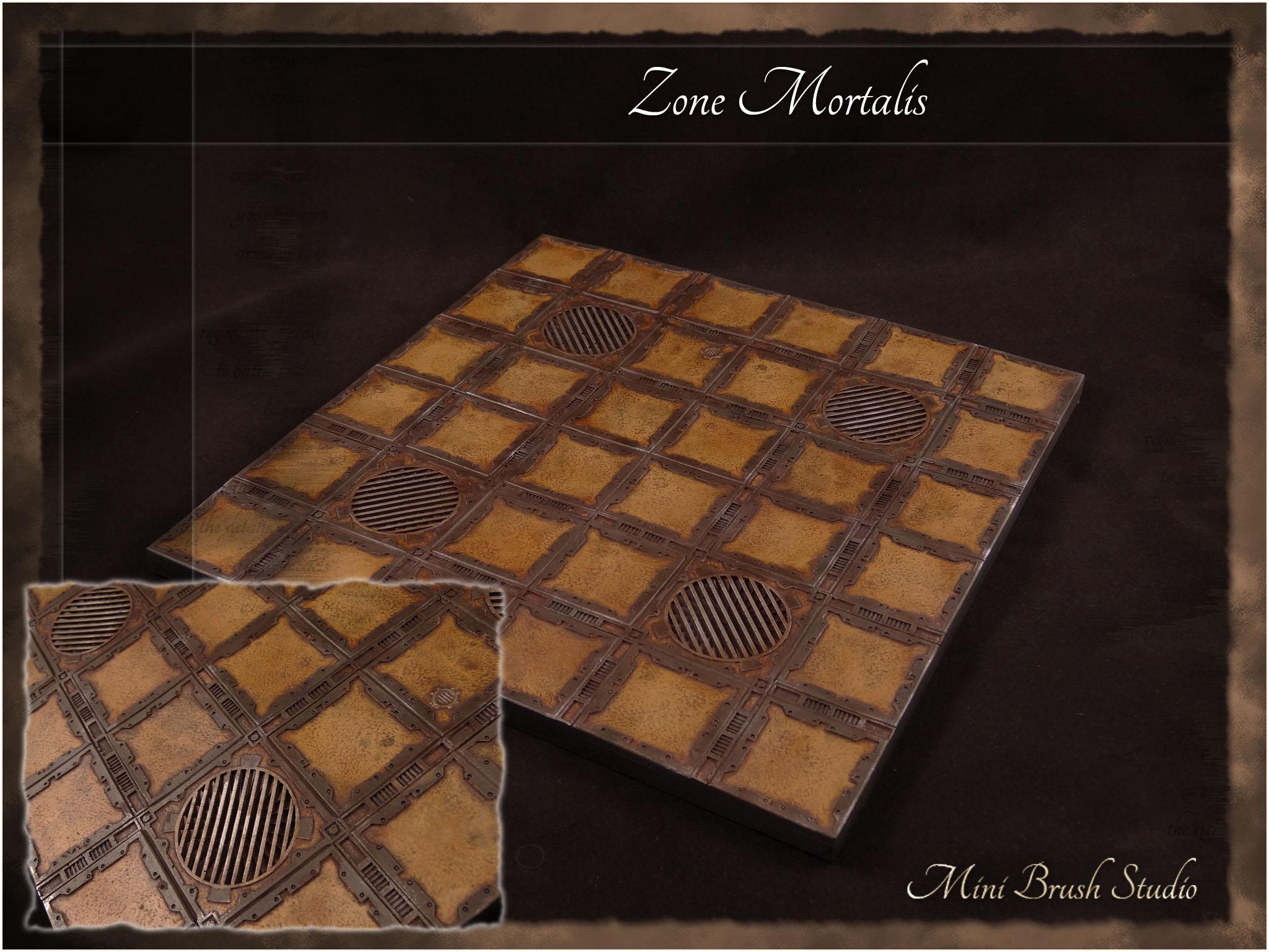 Zone Mortalis 1j v7.jpg