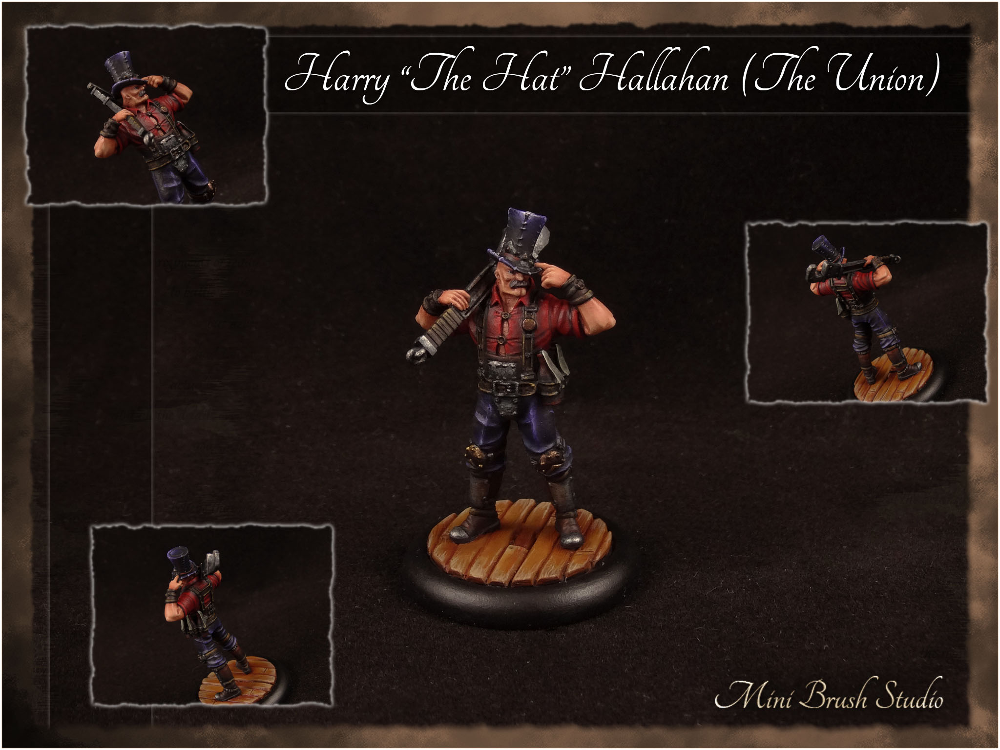 Harry `The Hat` Hallahan 1 v7.jpg