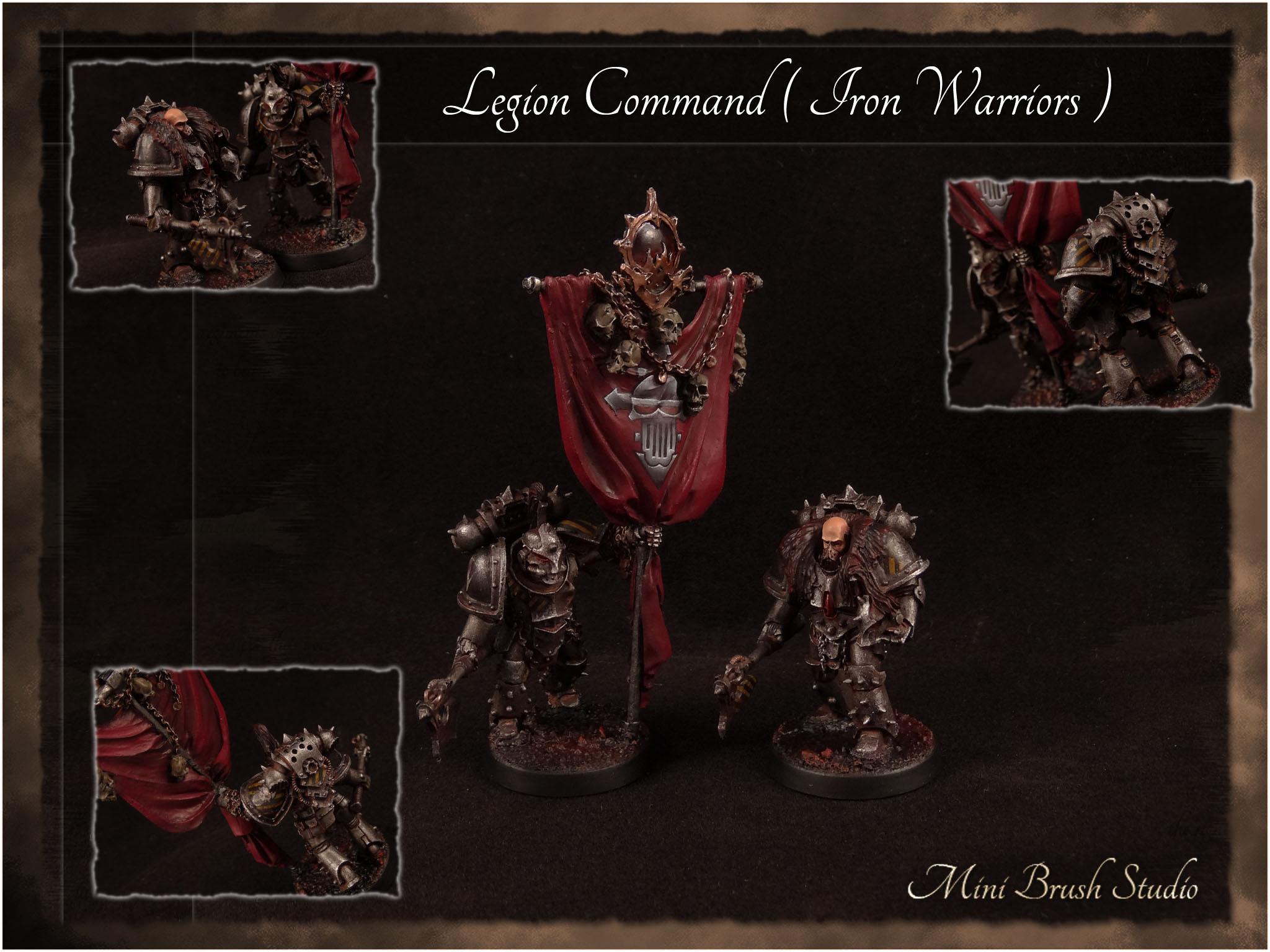 Legion Command ( Iron Warriors ) 2 v7.jpg