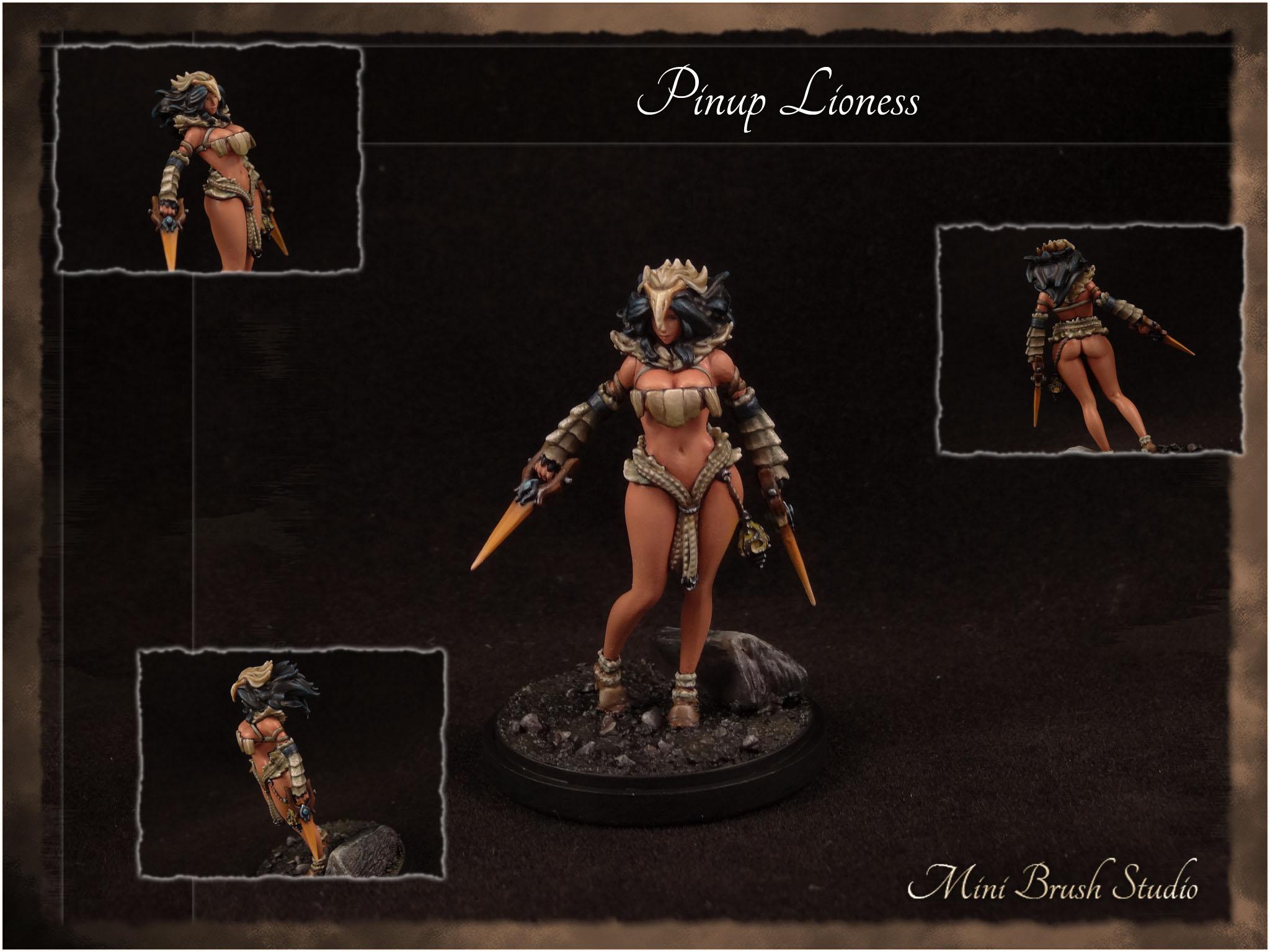 Pinup Lioness 1 v7.jpg